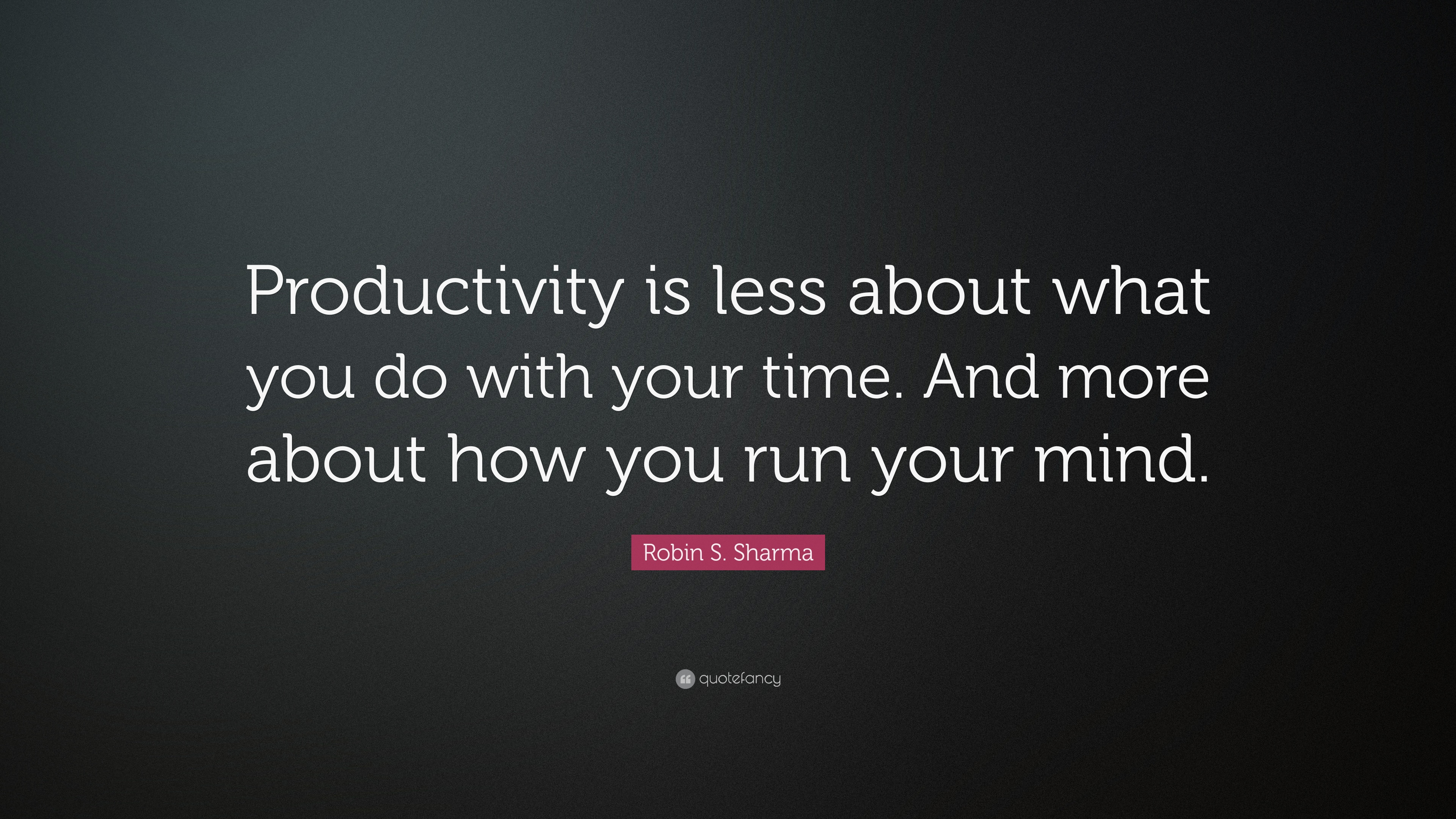 Productivity Quotes Productivity Quotes (33 wallpapers)   Quotefancy Productivity Quotes