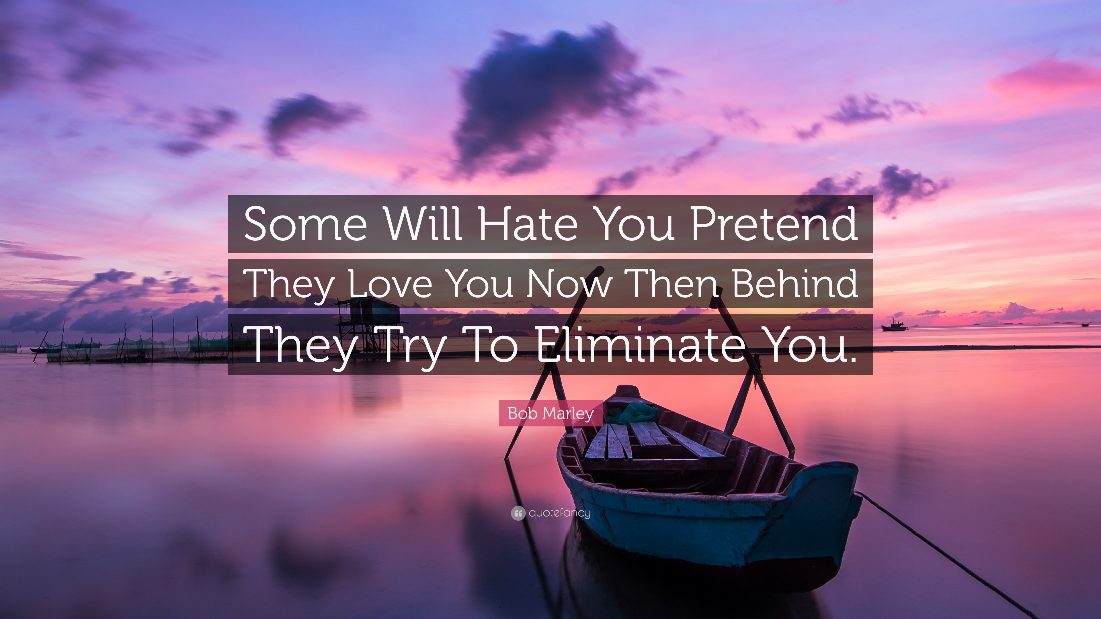 Now I Hate You Quote: Bob Marley Quotes (100 Wallpapers)