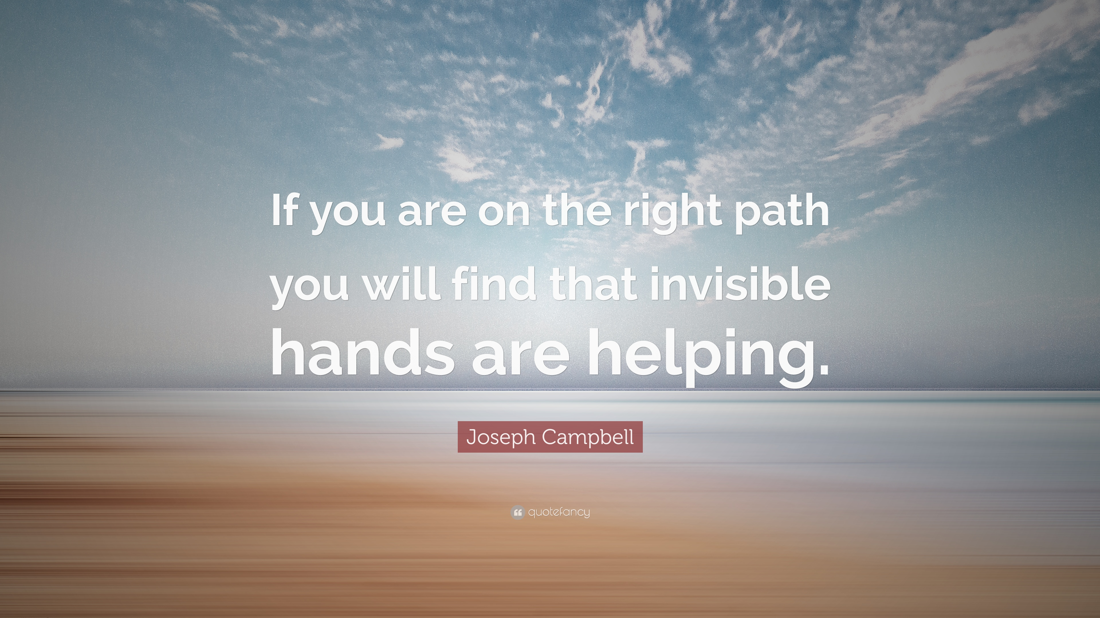 Finding The Right Path Wwwtopsimagescom
