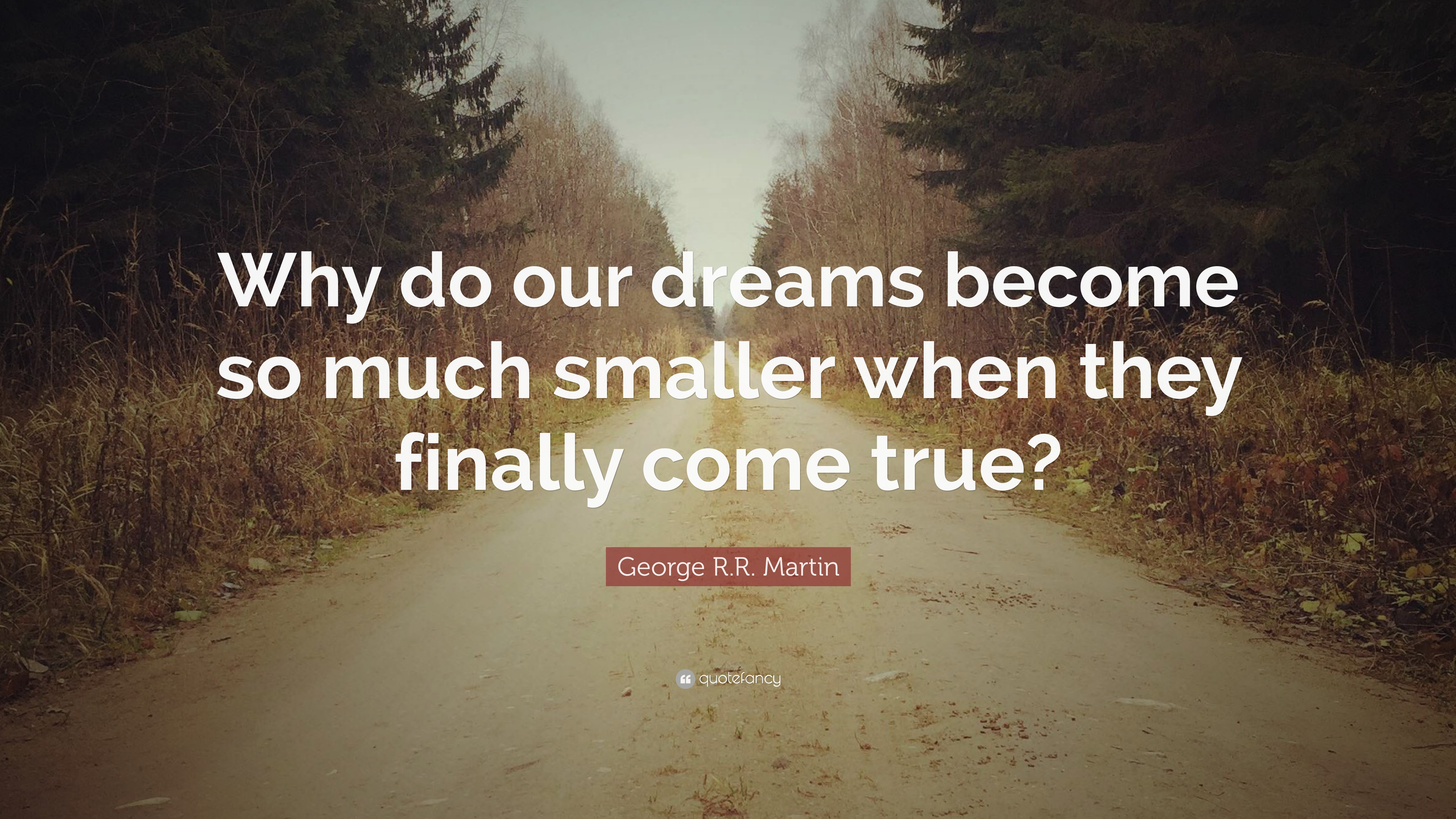 Finally My Dream Come True Quotes Your My Dream Come True Quotes