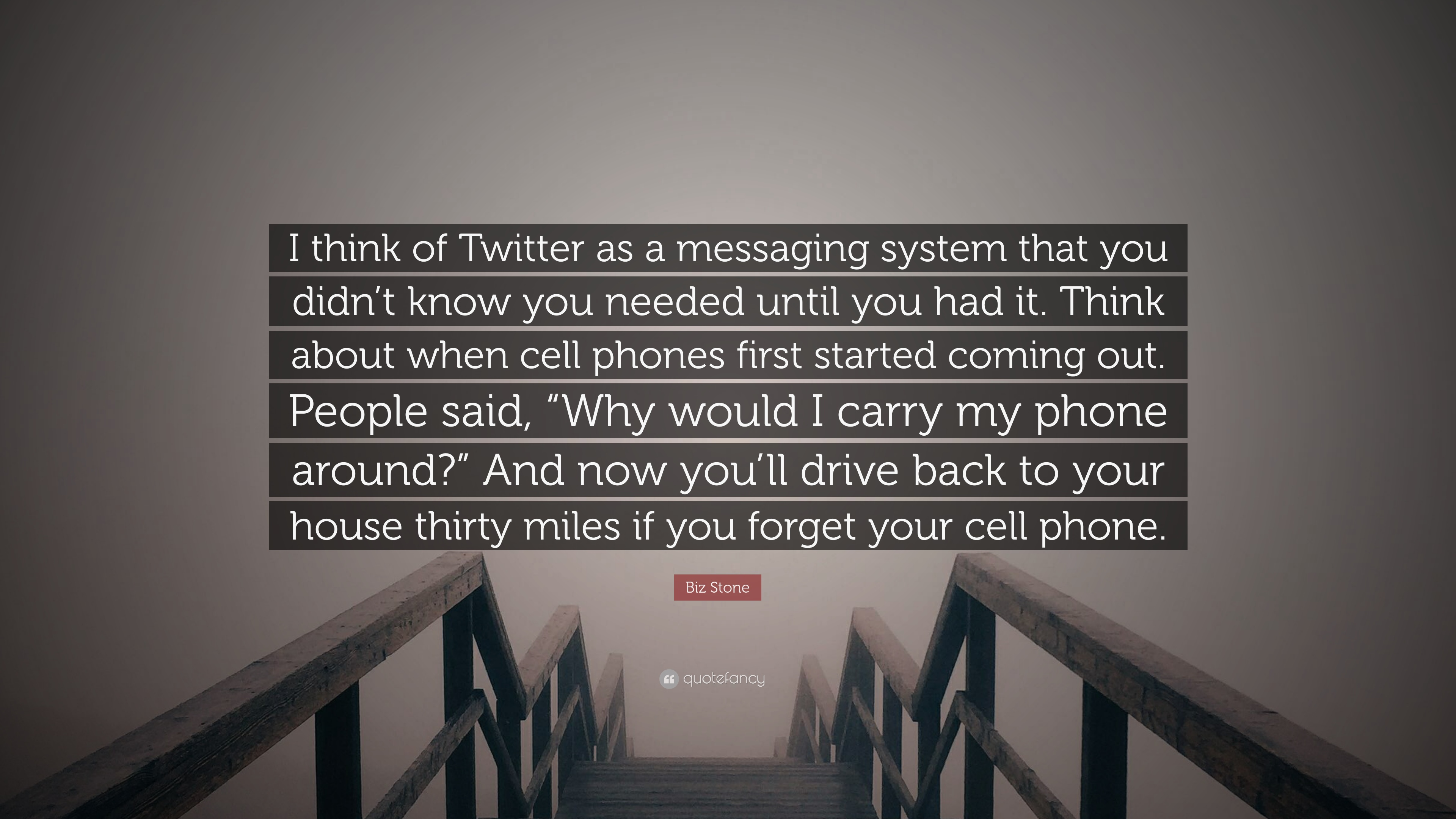 essay on mobile phone with quotes Sometimes, the mobile users are so grossly engrossed in their talk that they  forget the world, much to the annoyance of those who are around.