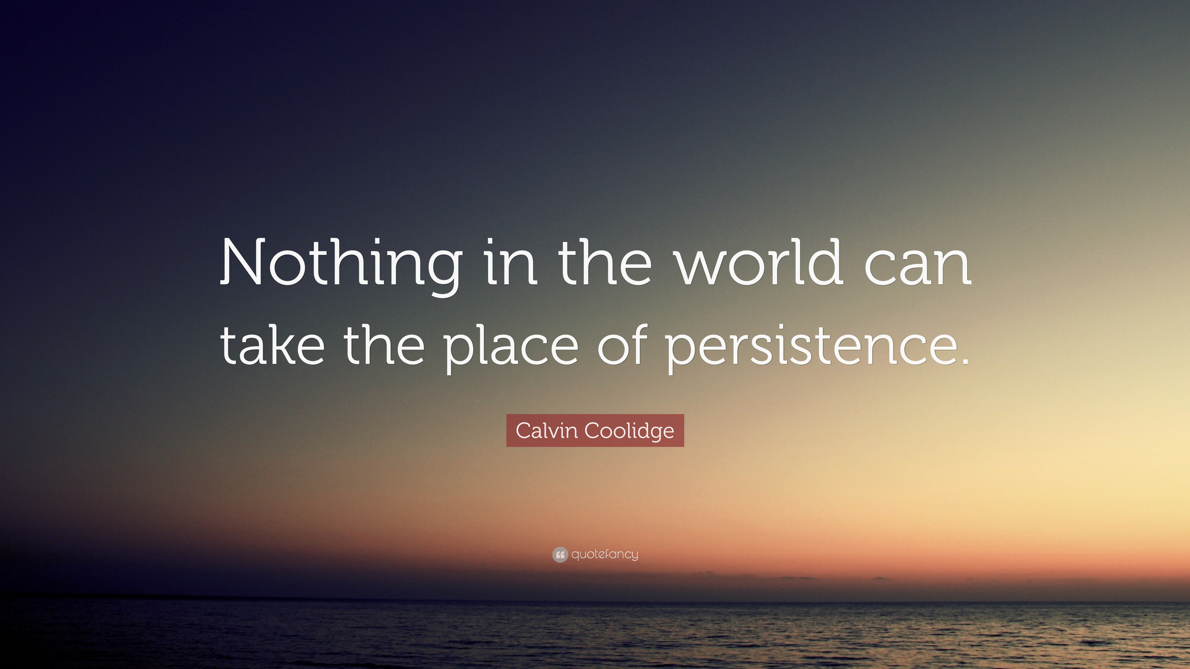 the place of perseverance in the world Top 60 perseverance quotes the only thing i know in this world is that in you must persevere in order to find your place in the sun perseverance is a.