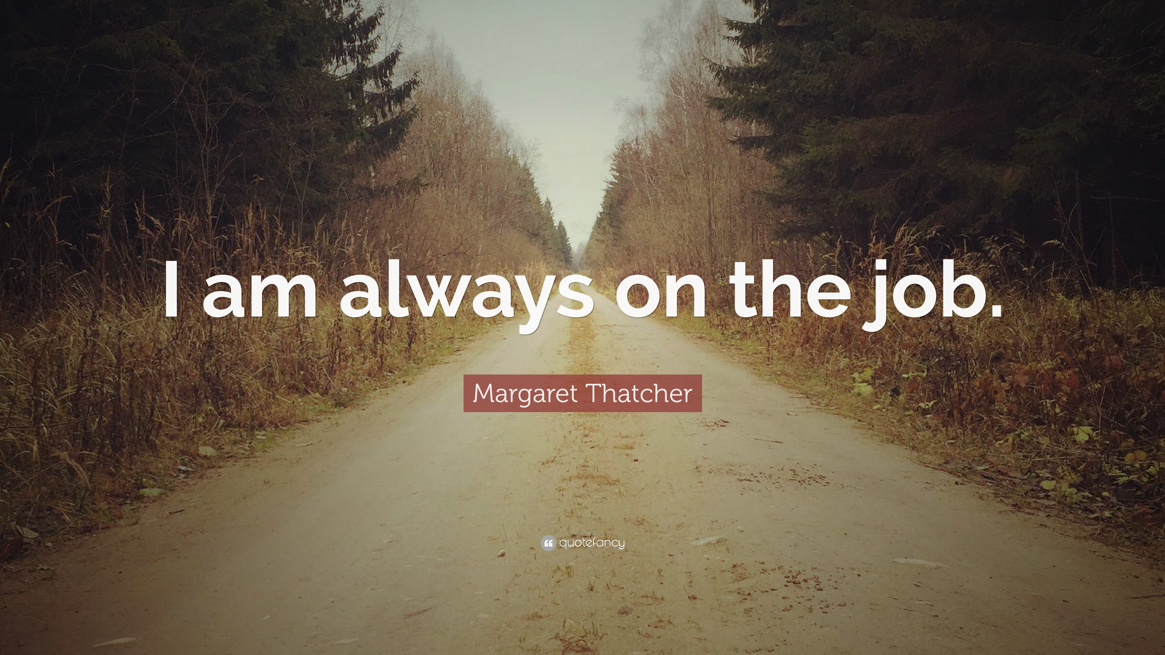 an introduction to the career of margaret thatcher Margaret hilda thatcher, leader of the conservative party is the first and only   following her appointment as prime minister, she introduced a new wave of.