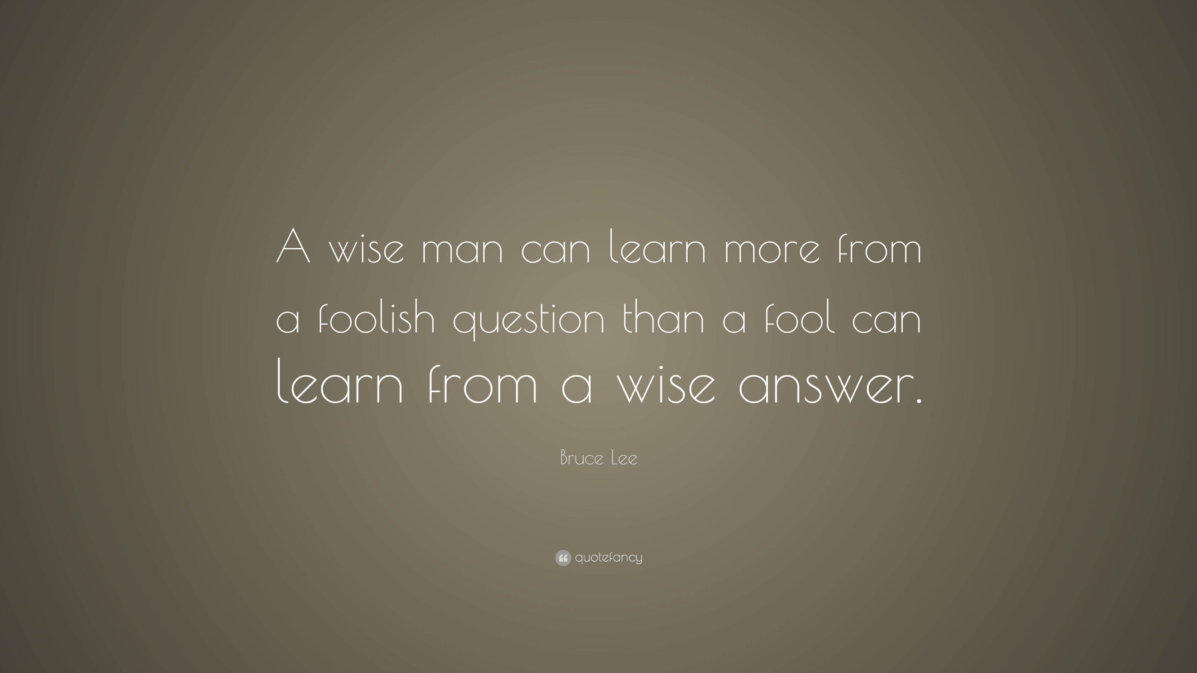 Ecclesiastes 7:5 It is better to heed a wise man's rebuke ...