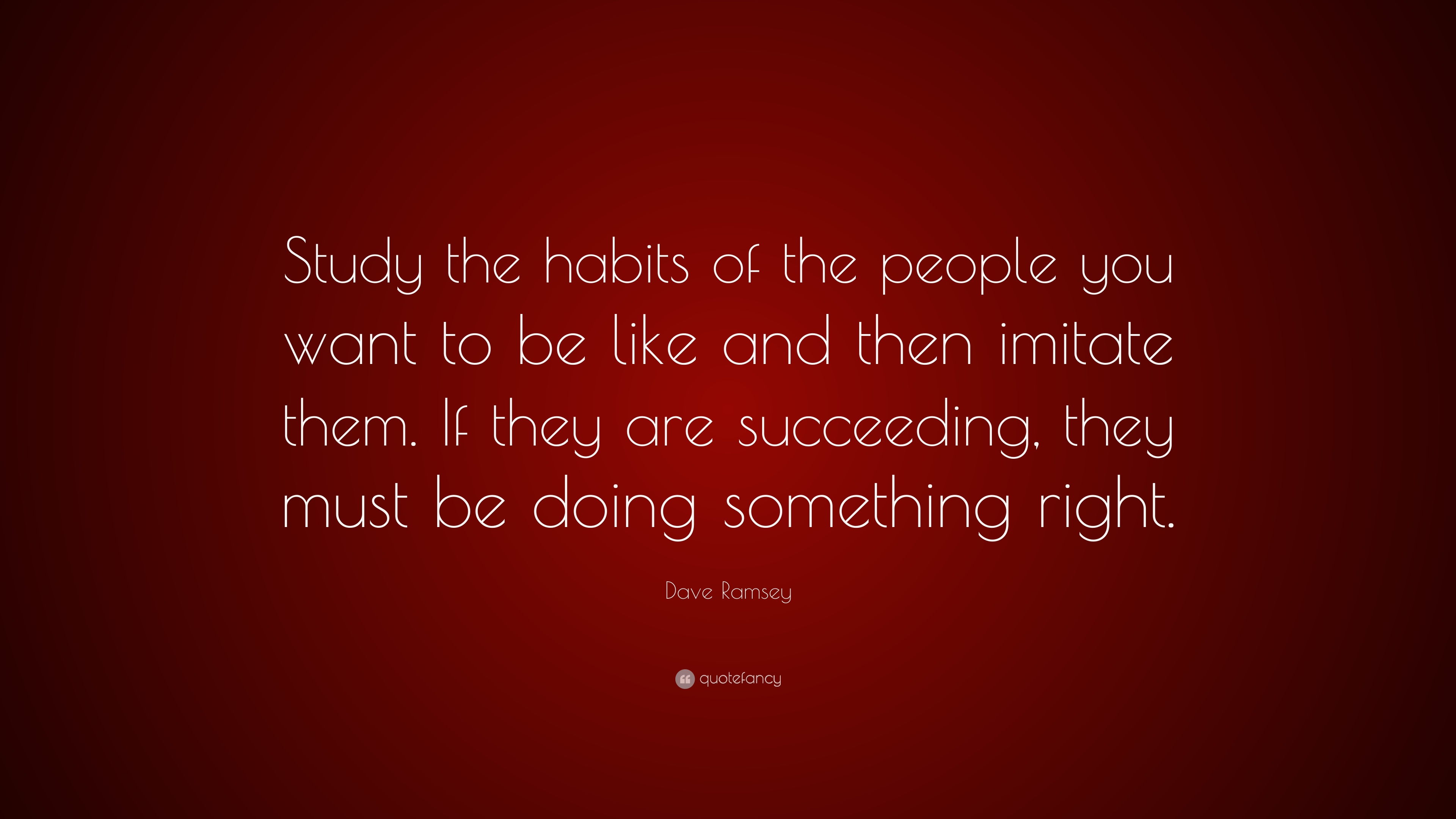 Interesting Articles about Study Skills and Habits | St ...