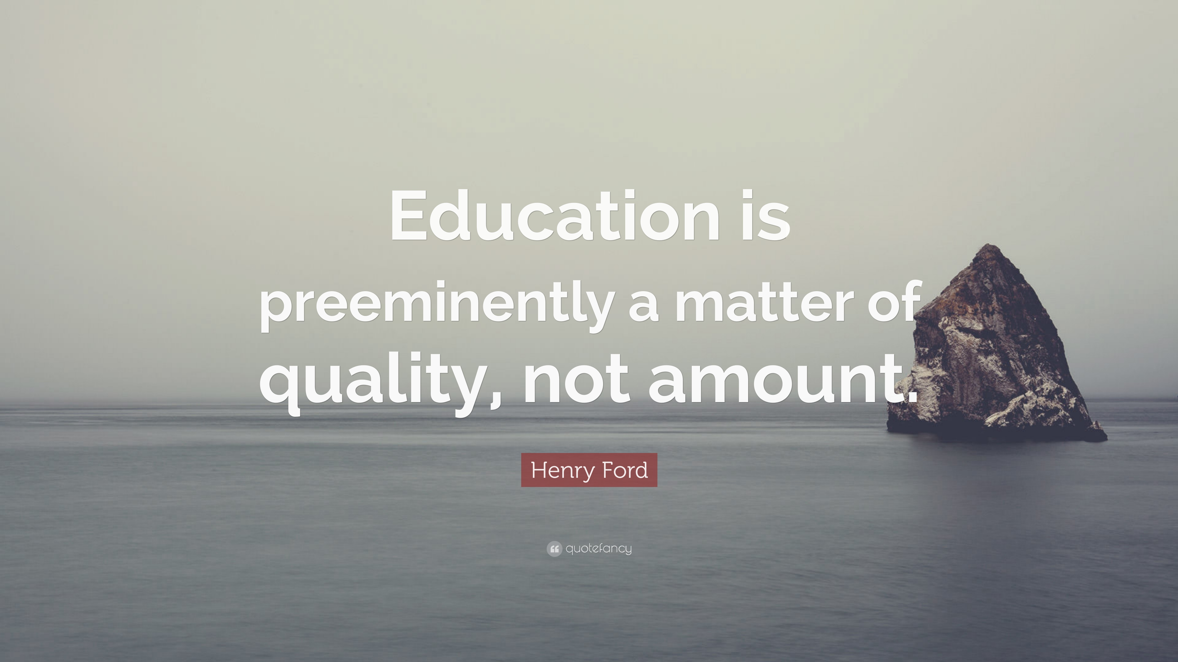 education is not a mere matter 161 west virginia state board of education v  robert h jackson  but freedom to differ is not limited to things that do not matter much that would be a mere.