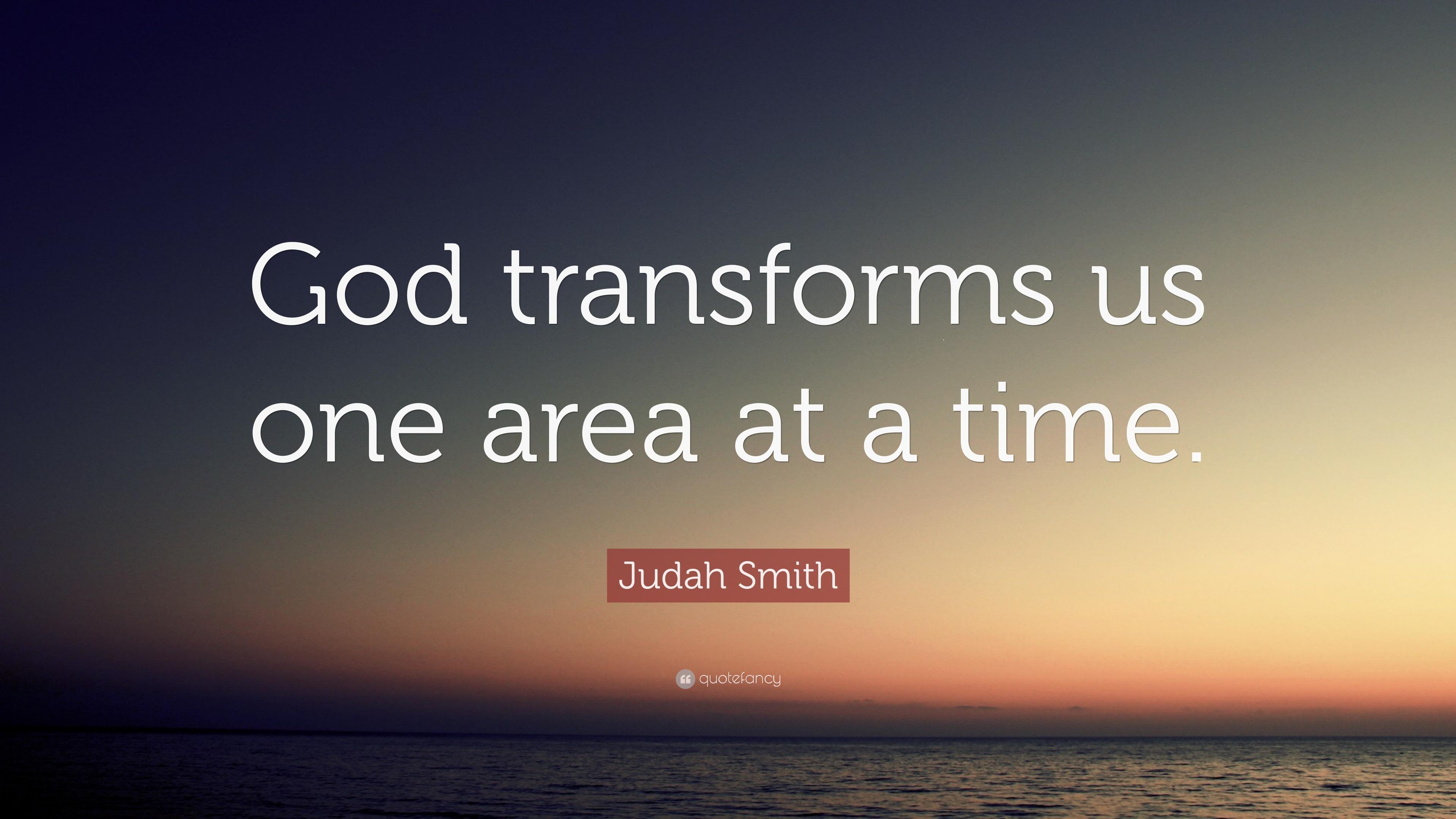 Image result for god transforms us