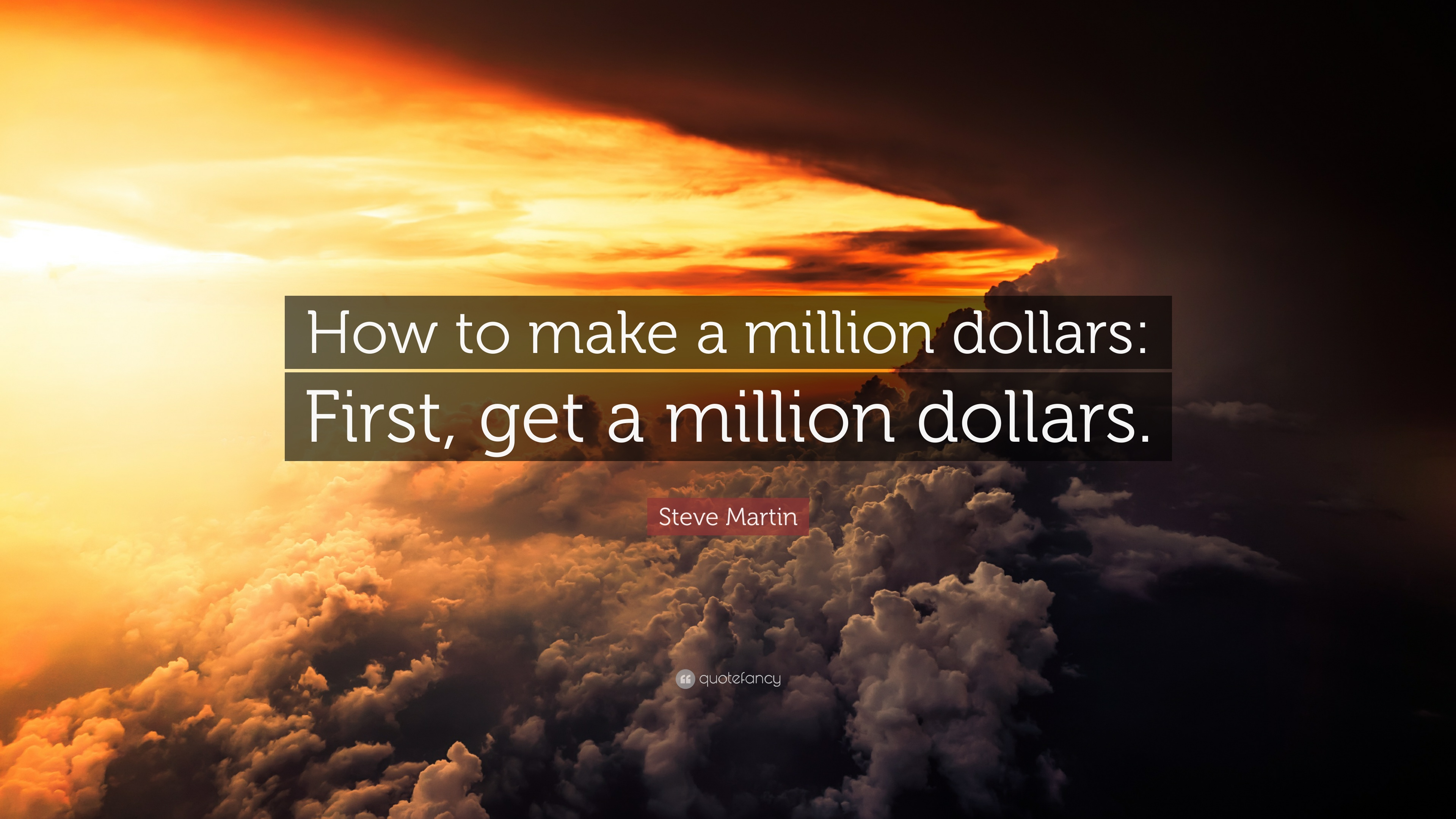 Make $1 Million Fast: 8 Real-Life Strategies That Worked