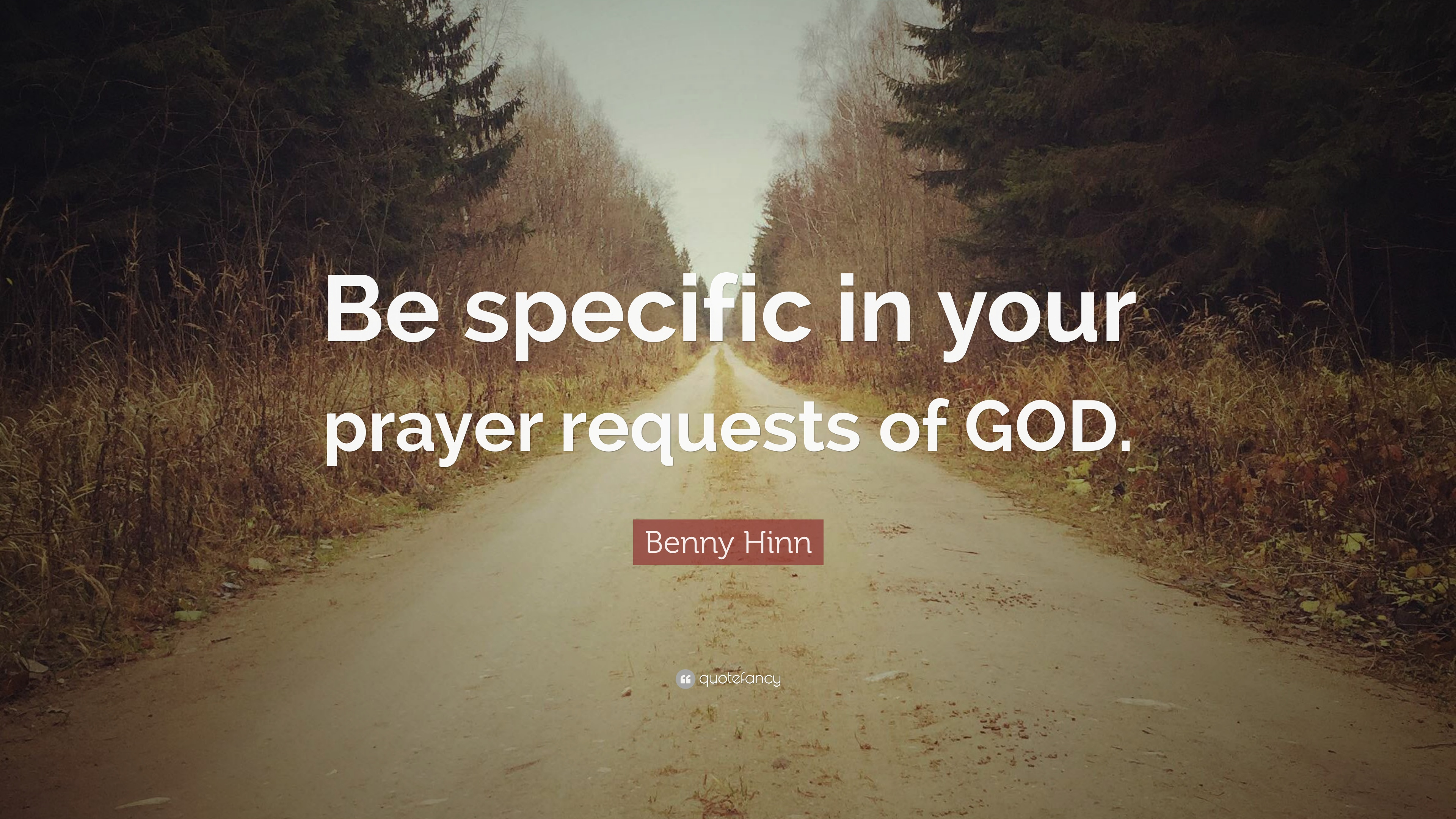Benny Hinn Quotes 47 Wallpapers Quotefancy