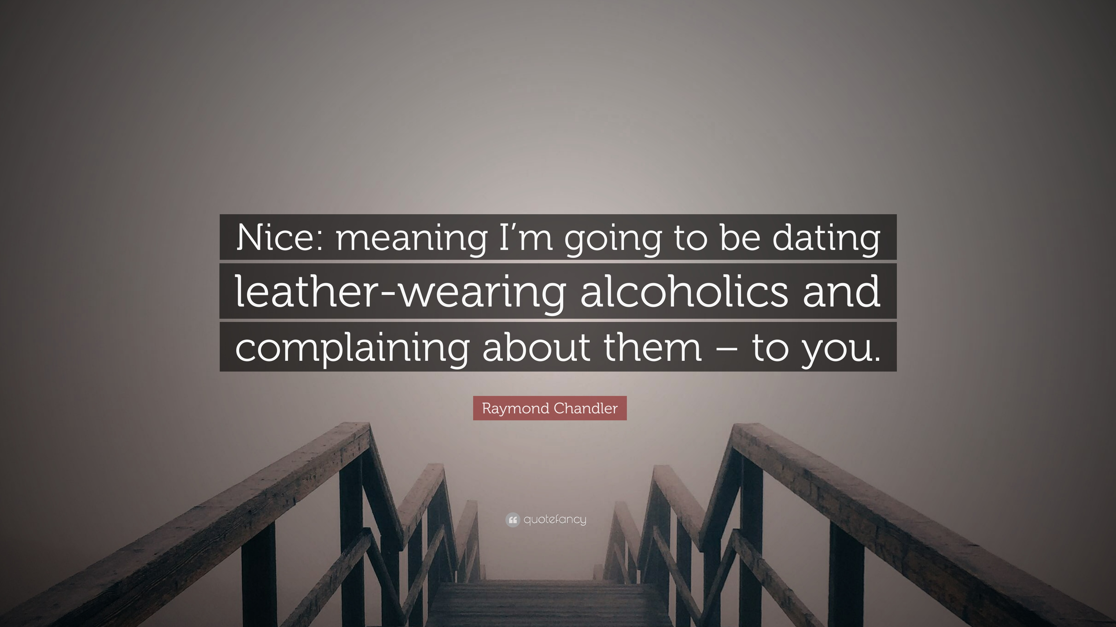 im dating someone meaning