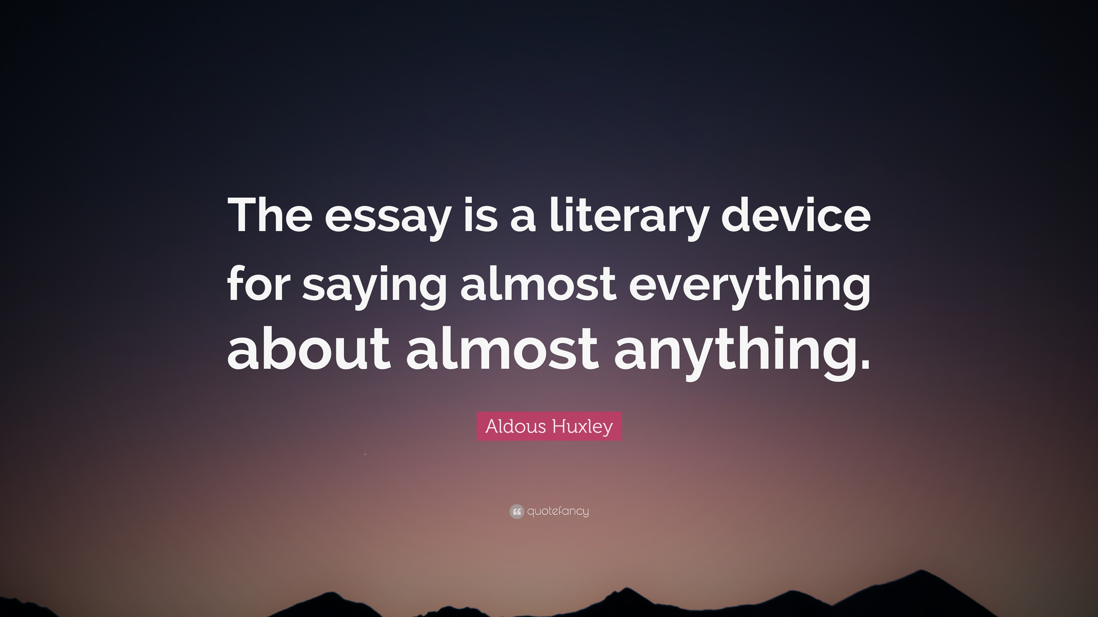 trifles by susan glaspell essay trifles by susan glaspell students  literary device essay aldous huxley quote the essay is a literary device for saying aldous huxley