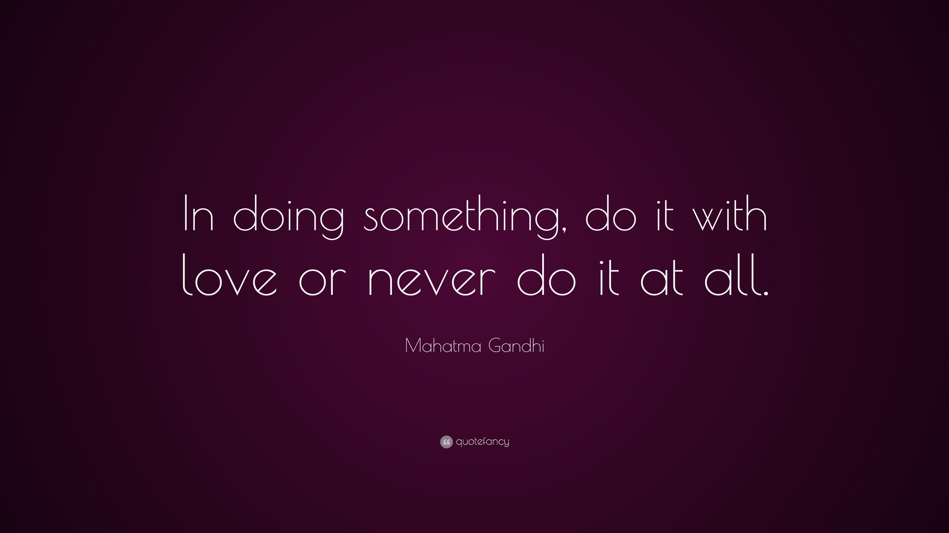 gandhi quotes wallpaper - photo #22