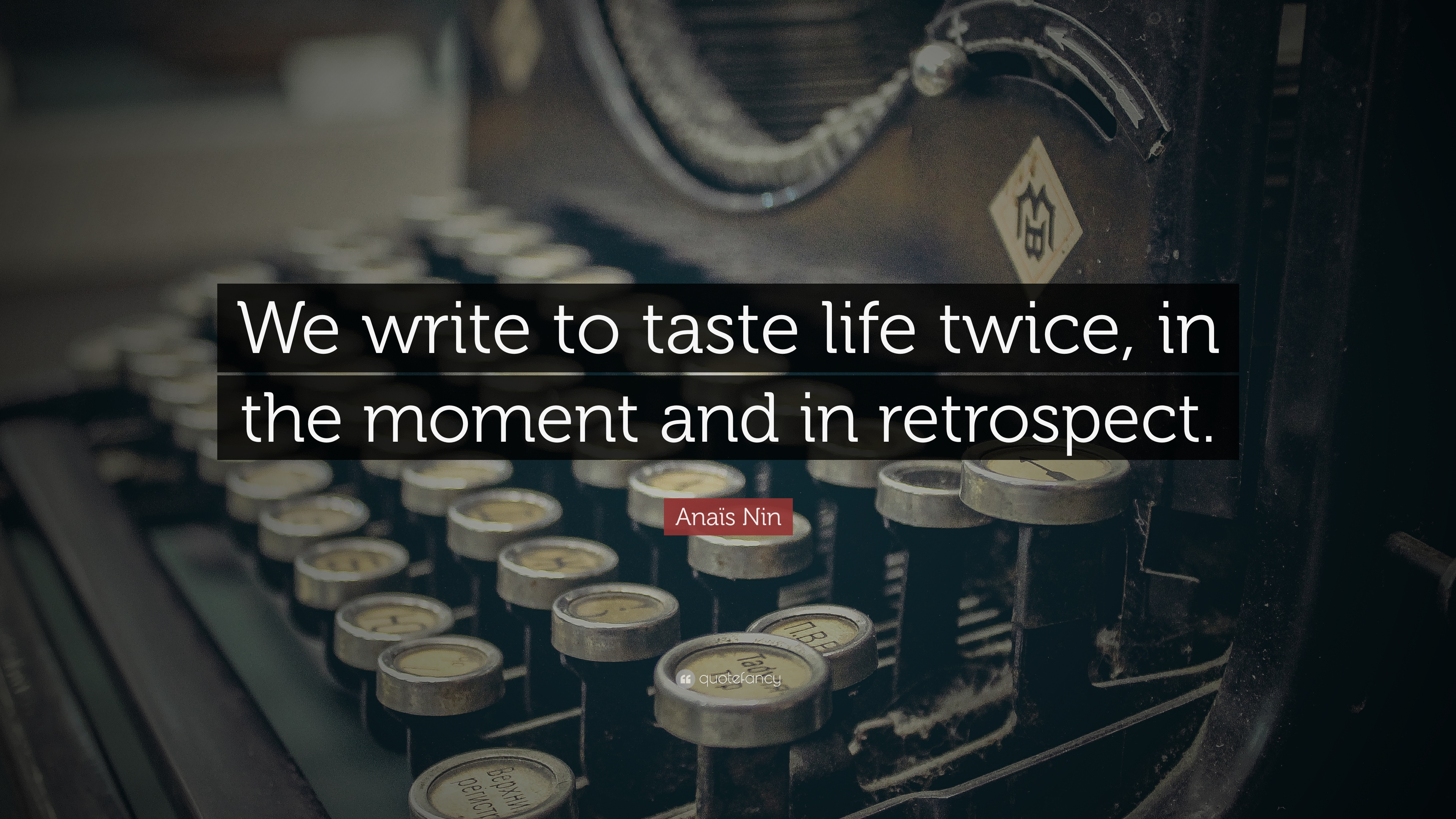 Writers Quotes Quotes About Writing 57 Wallpapers  Quotefancy