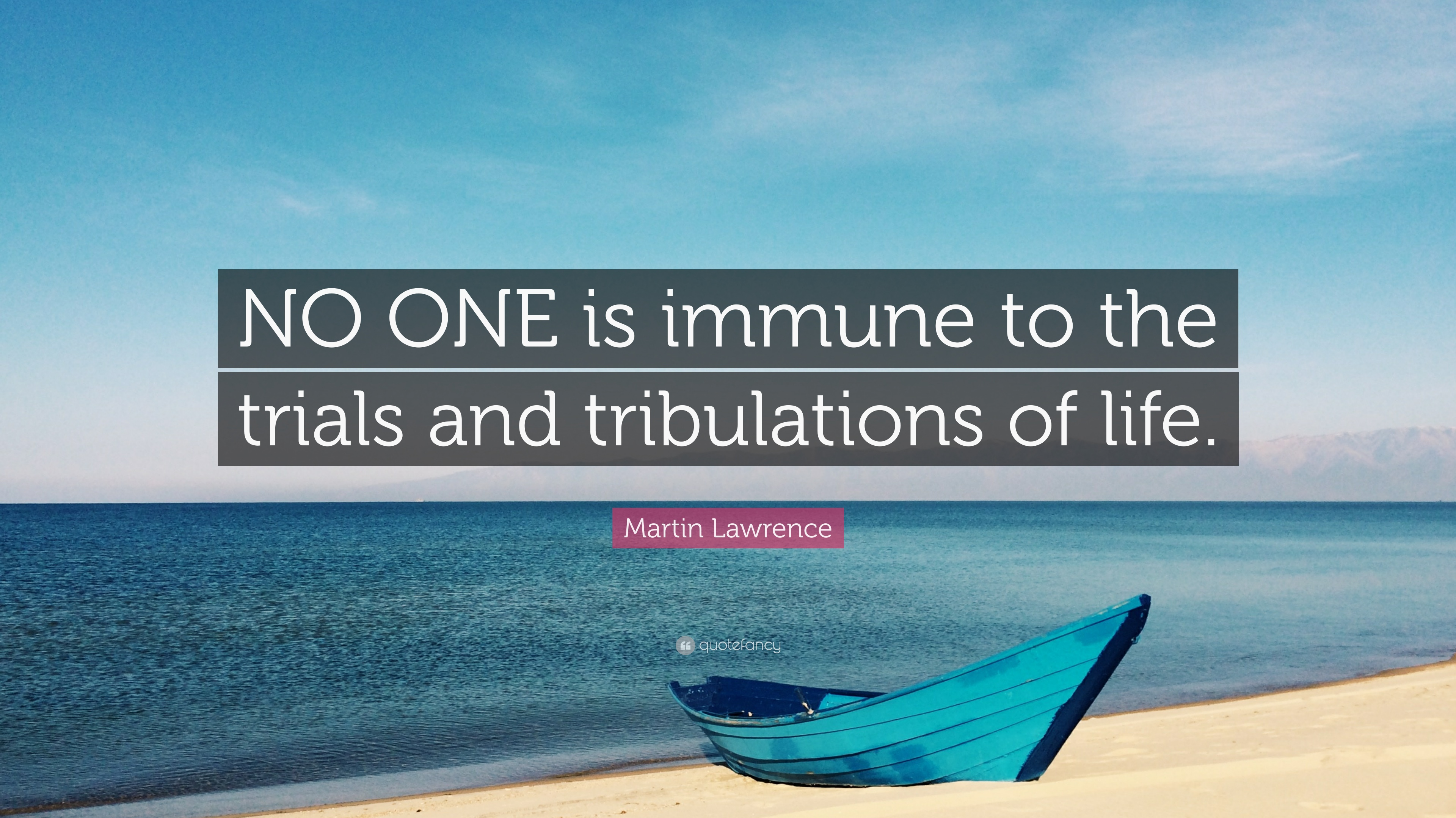 the trials and tribulations of martin Jobs trials and tribulations quotes - 1 if one tends to be a humorous person and you have a sense of humor the rest of your life then you can certainly lighten the load, i think, by bringing that to your trials and tribulations.