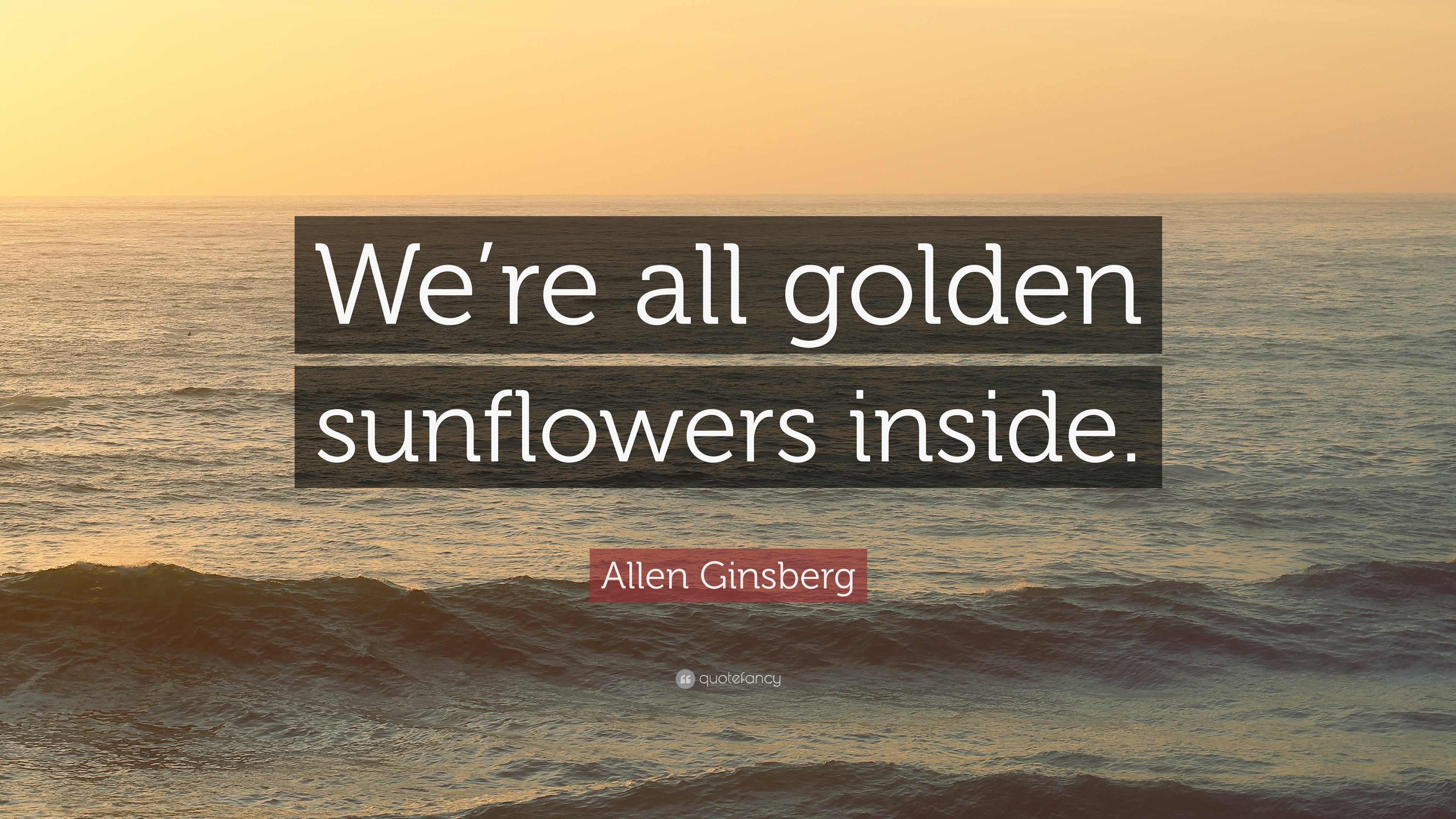 Quotes About Sunflowers. Quotes About Sunflowers. Selective ...