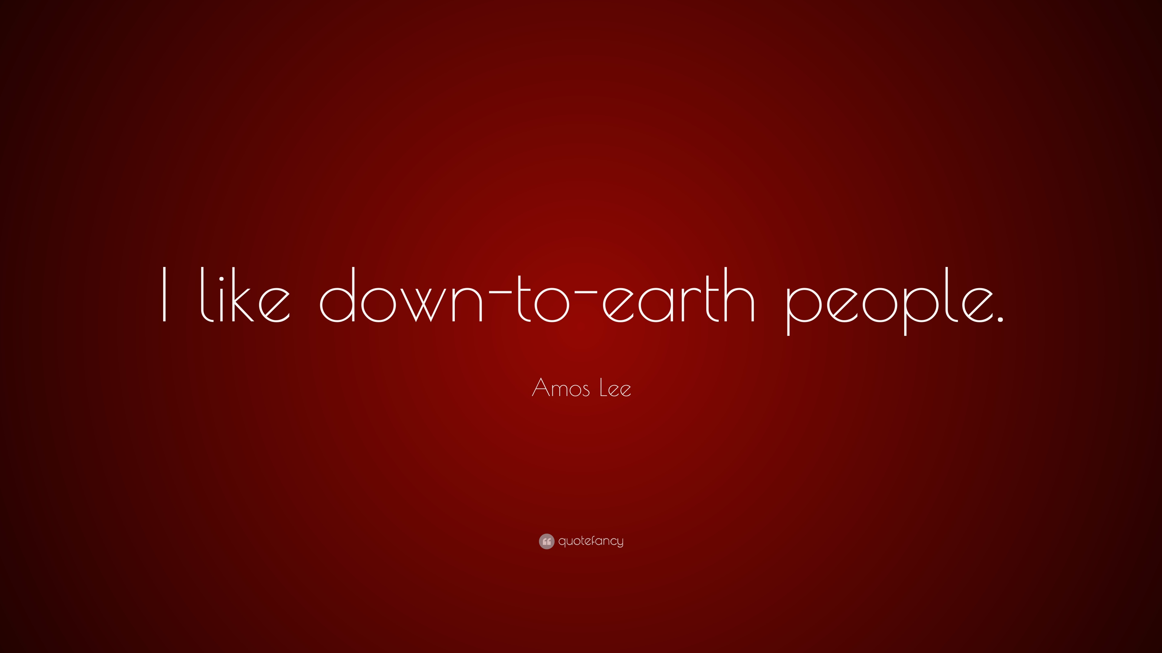 Amos Lee Quotes (32 Wallpapers)