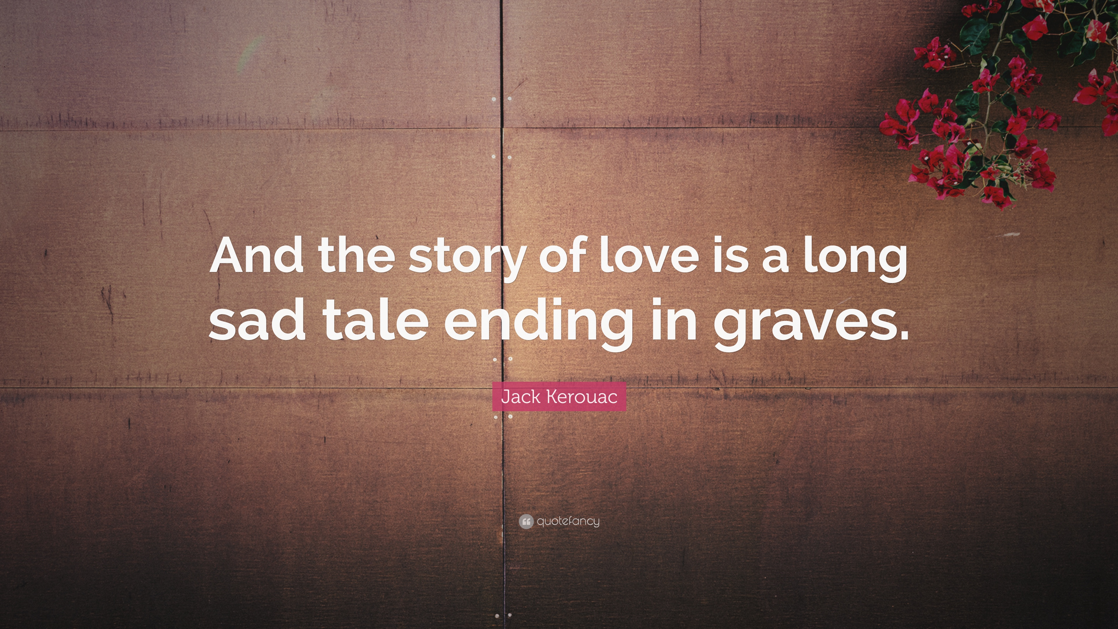 sad ending love story essay Free essays on narrative on sad ending get help with your writing 1 through 30.