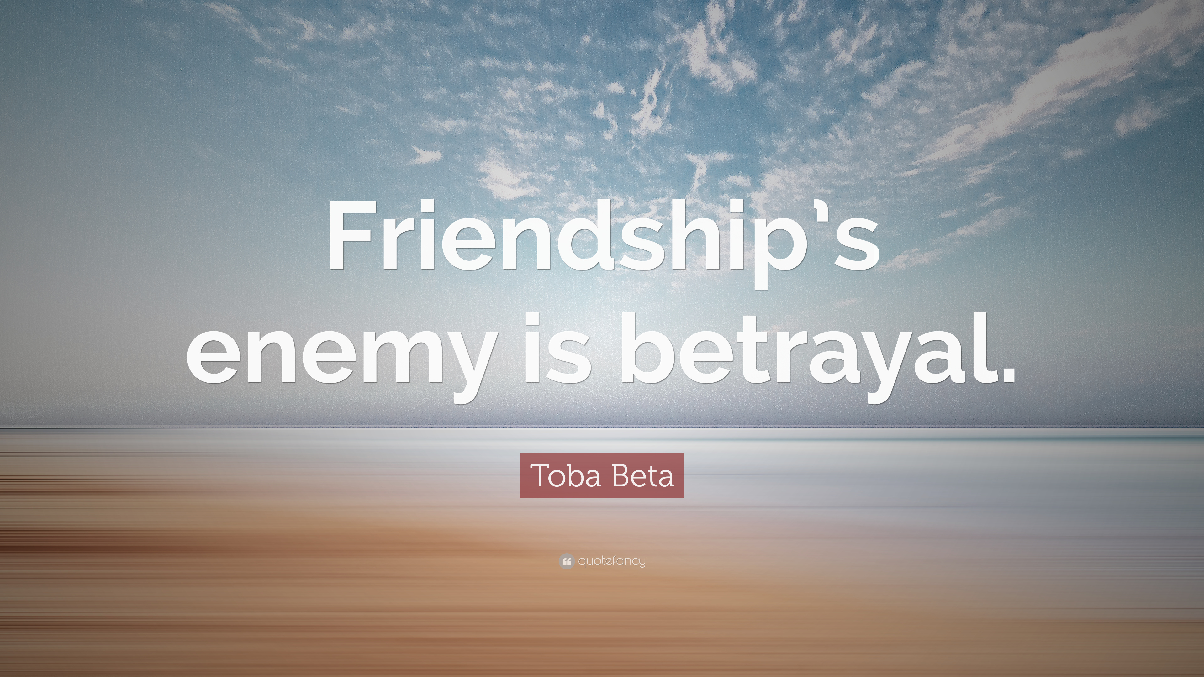 loyalty and betrayal are central to One of the many themes in this play is betrayal julius caesar trusts is central, while eminent the minor themes of the play include loyalty, honor.