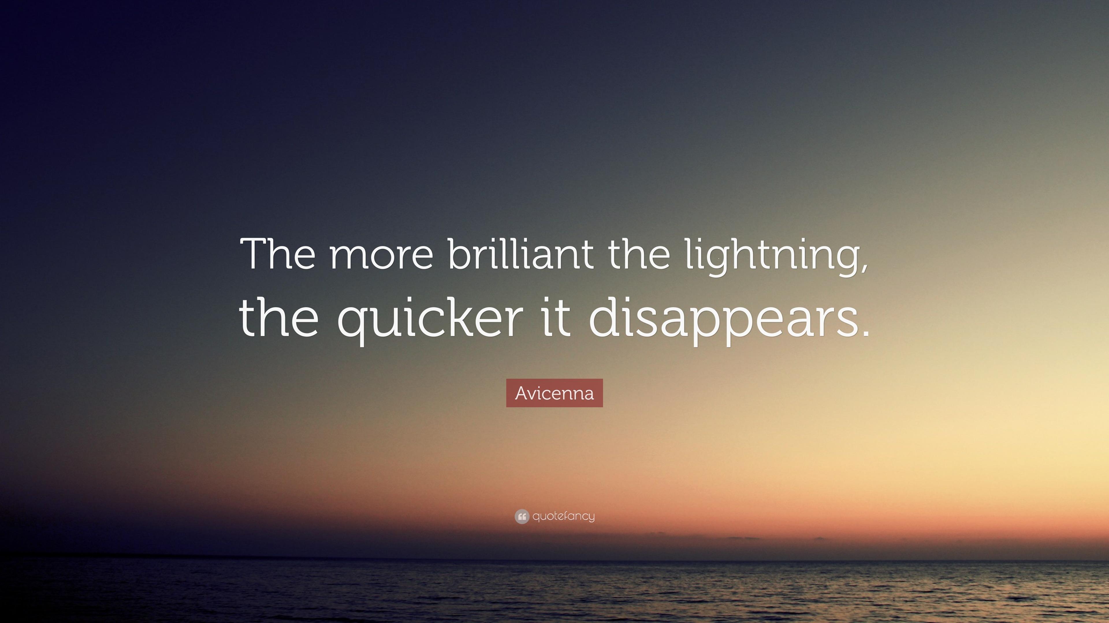 Avicenna Quotes