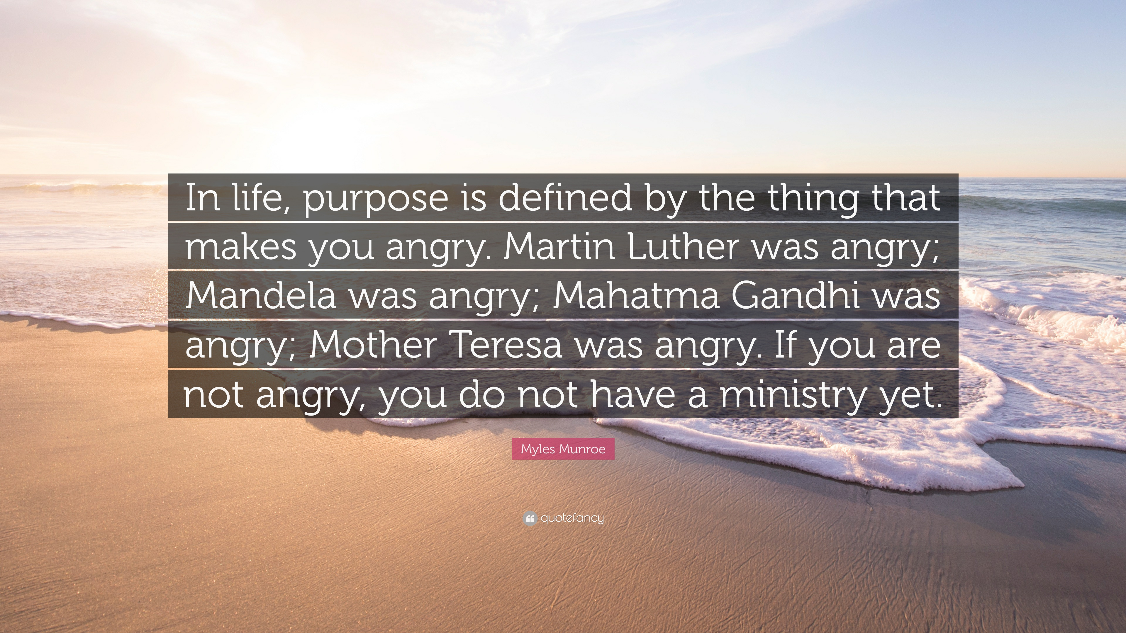 life purpose Purpose of life and life intentions: simple, yet profound information on how to find what your life purpose is and what your life intentions are.