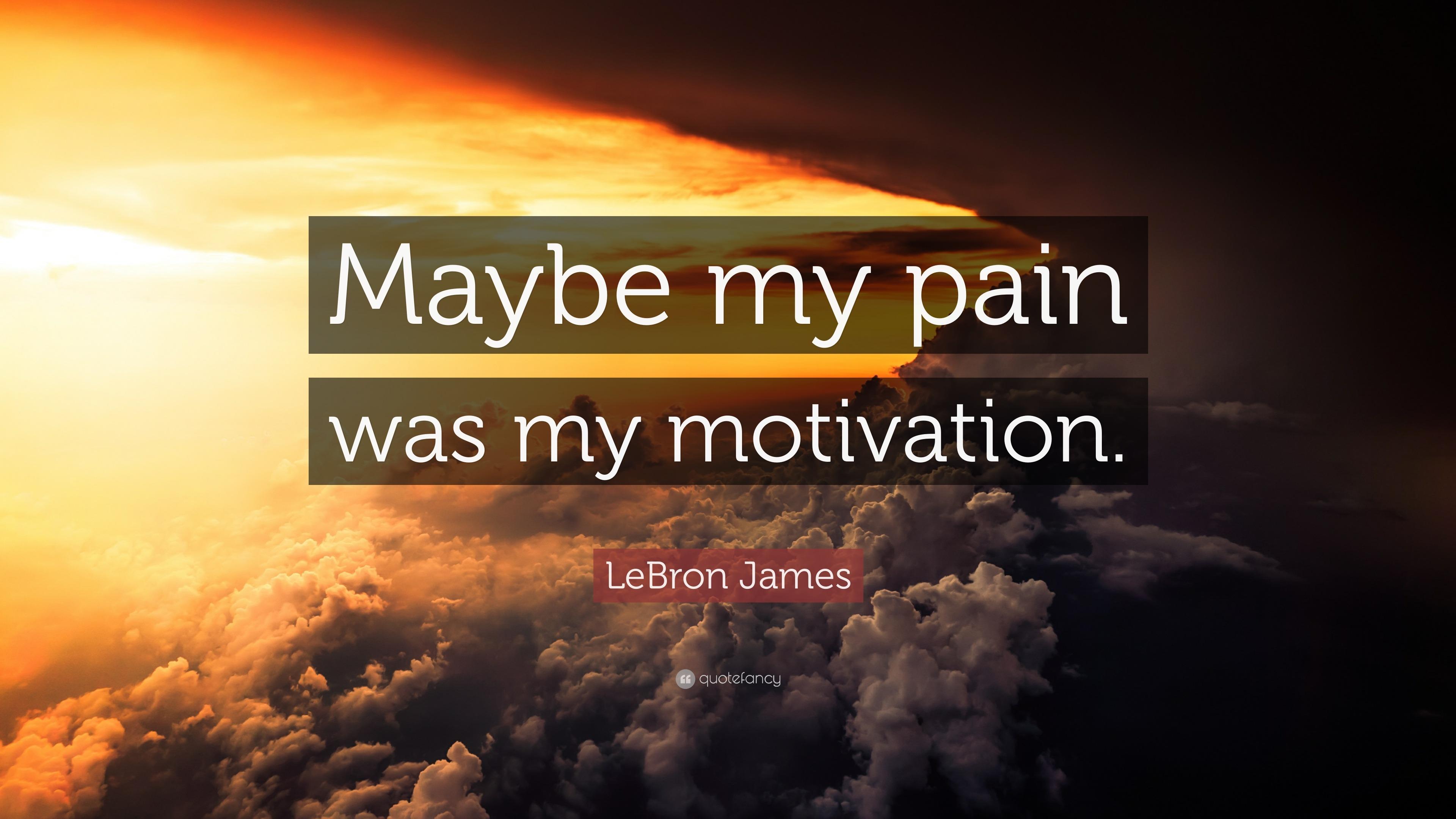 Lebron James Quotes 224 Wallpapers Quotefancy