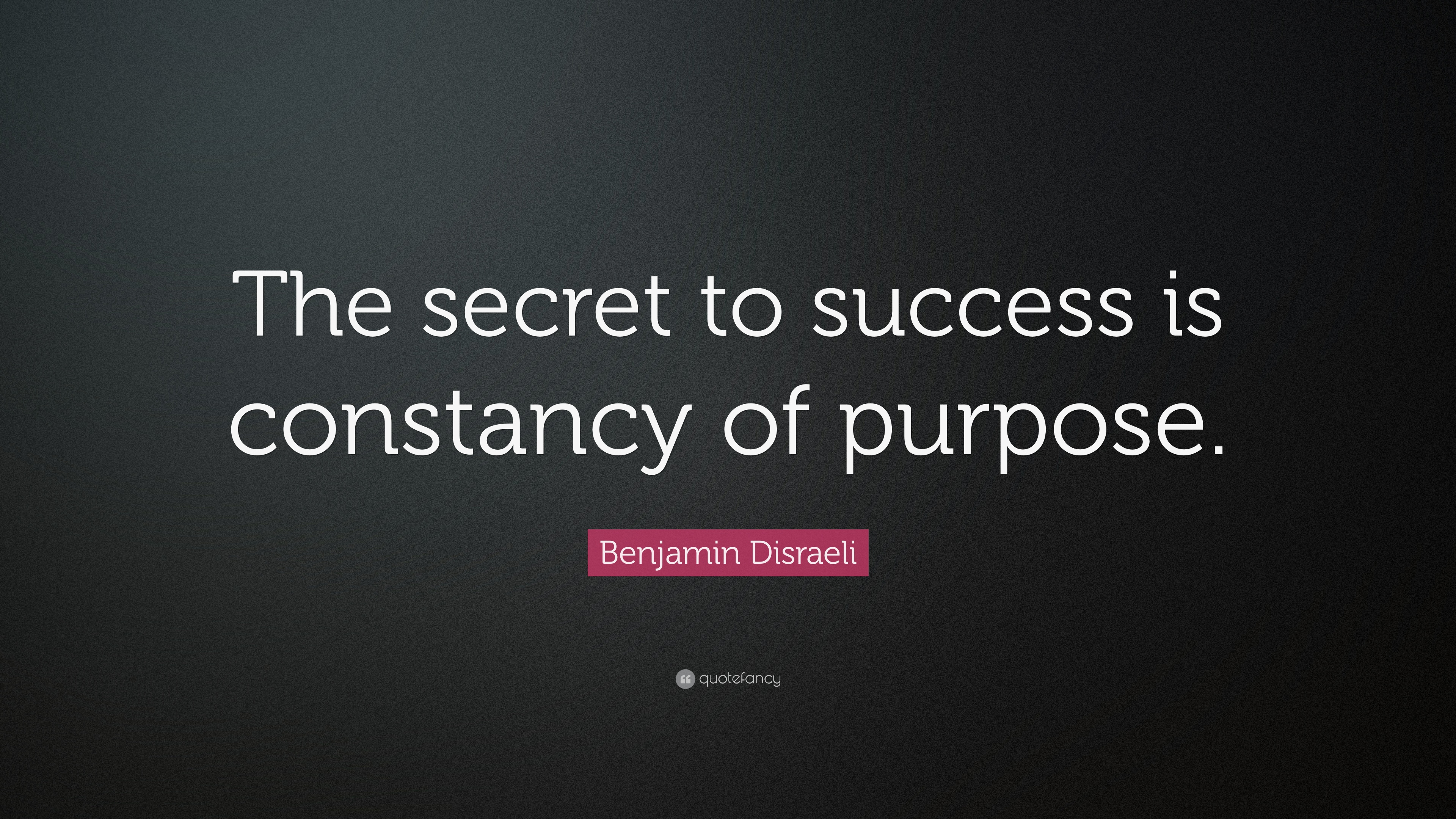 disraeli quotes action 100 wallpapers 258 points positive quotes ...