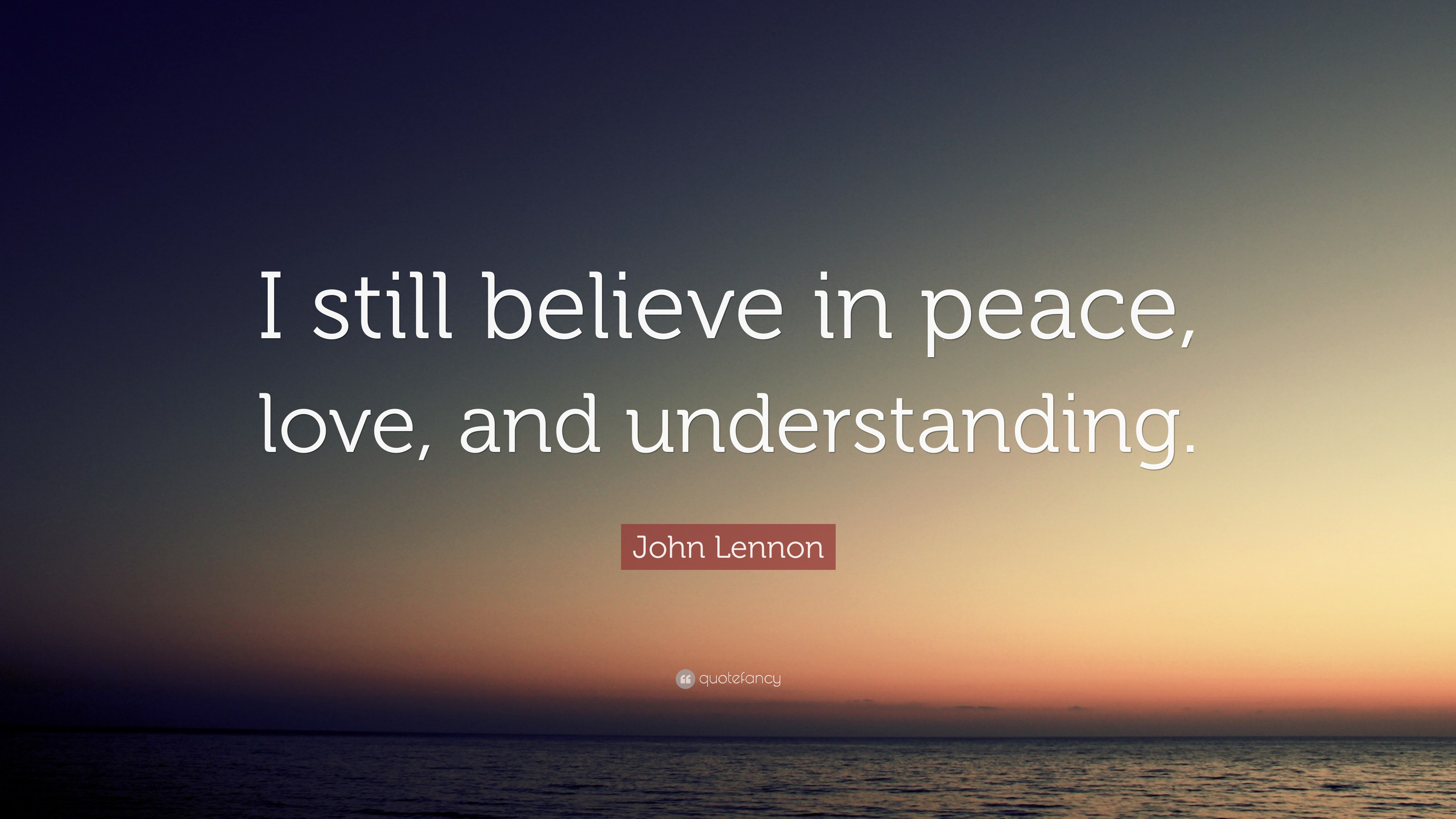 Love And Peace Quotes Love Peace And Understanding Quotes All I Want Is Peace Love