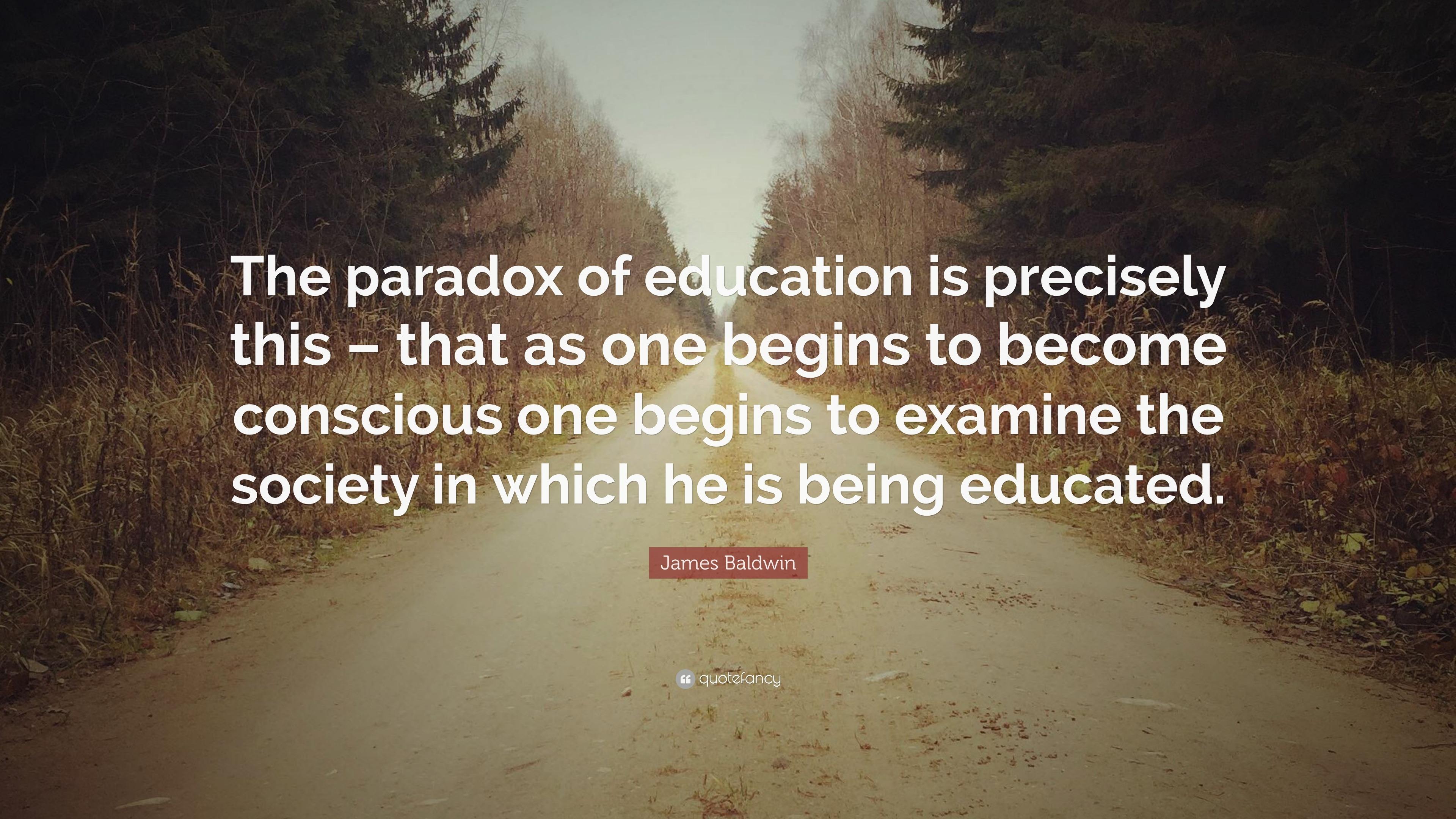 James Baldwin Quotes (100 Wallpapers)