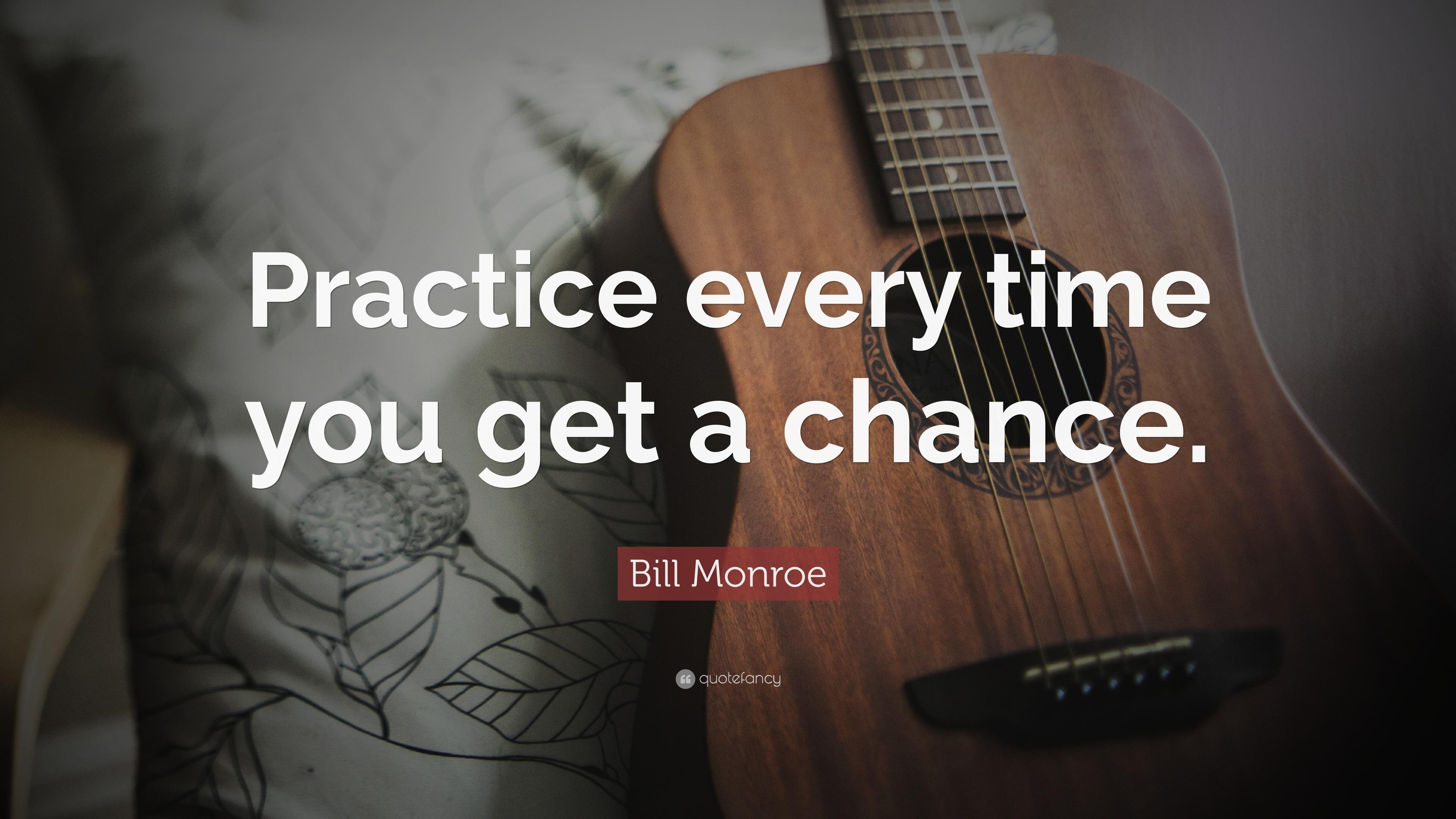 Practice Quotes Practice Quotes (40 wallpapers)   Quotefancy Practice Quotes