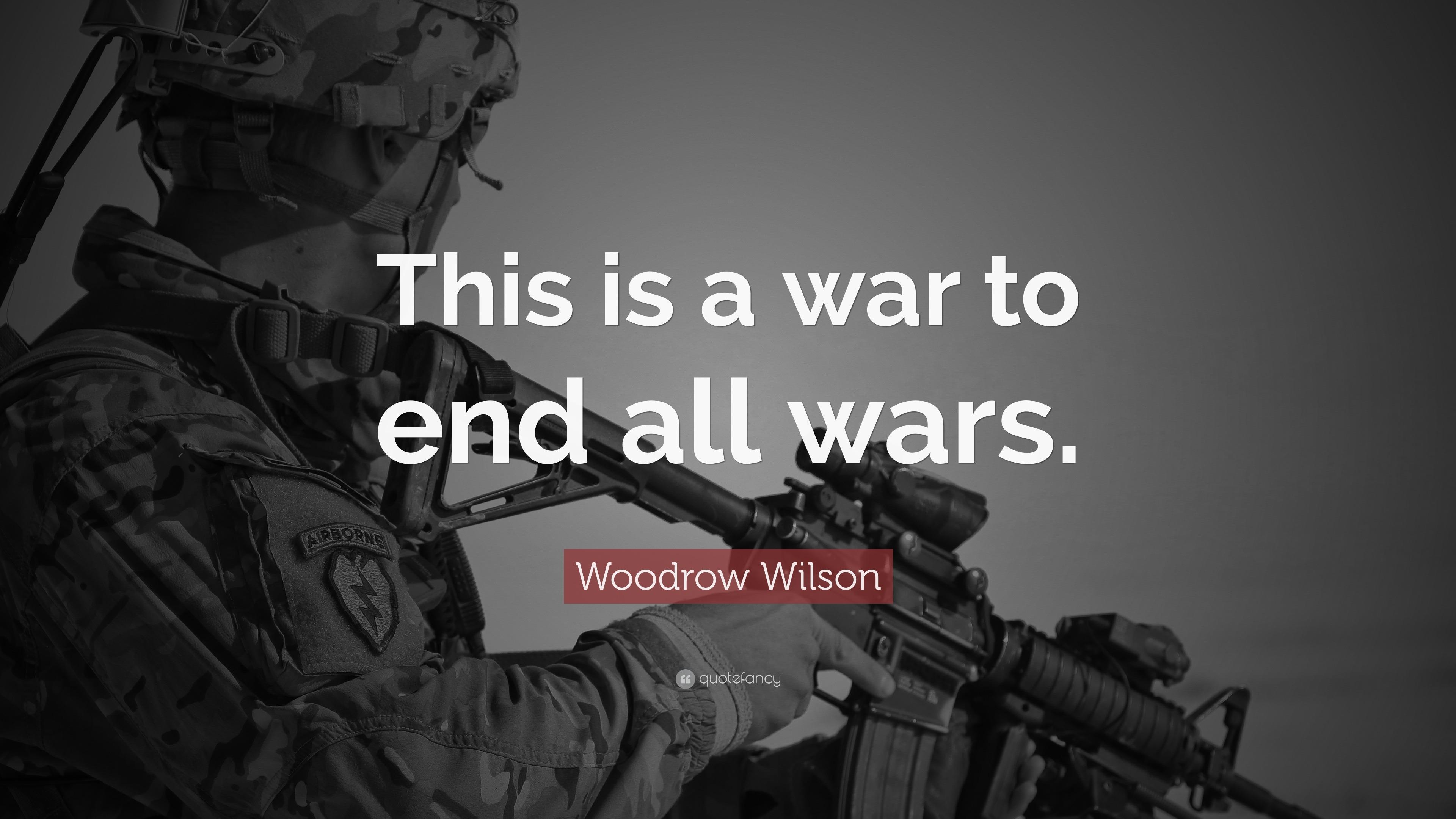the war to end all wars War to end all wars é um álbum de yngwie j malmsteen, lançado em 2000 [1 faixas todas as canções escritas e compostas por yngwie malmsteen nº título.