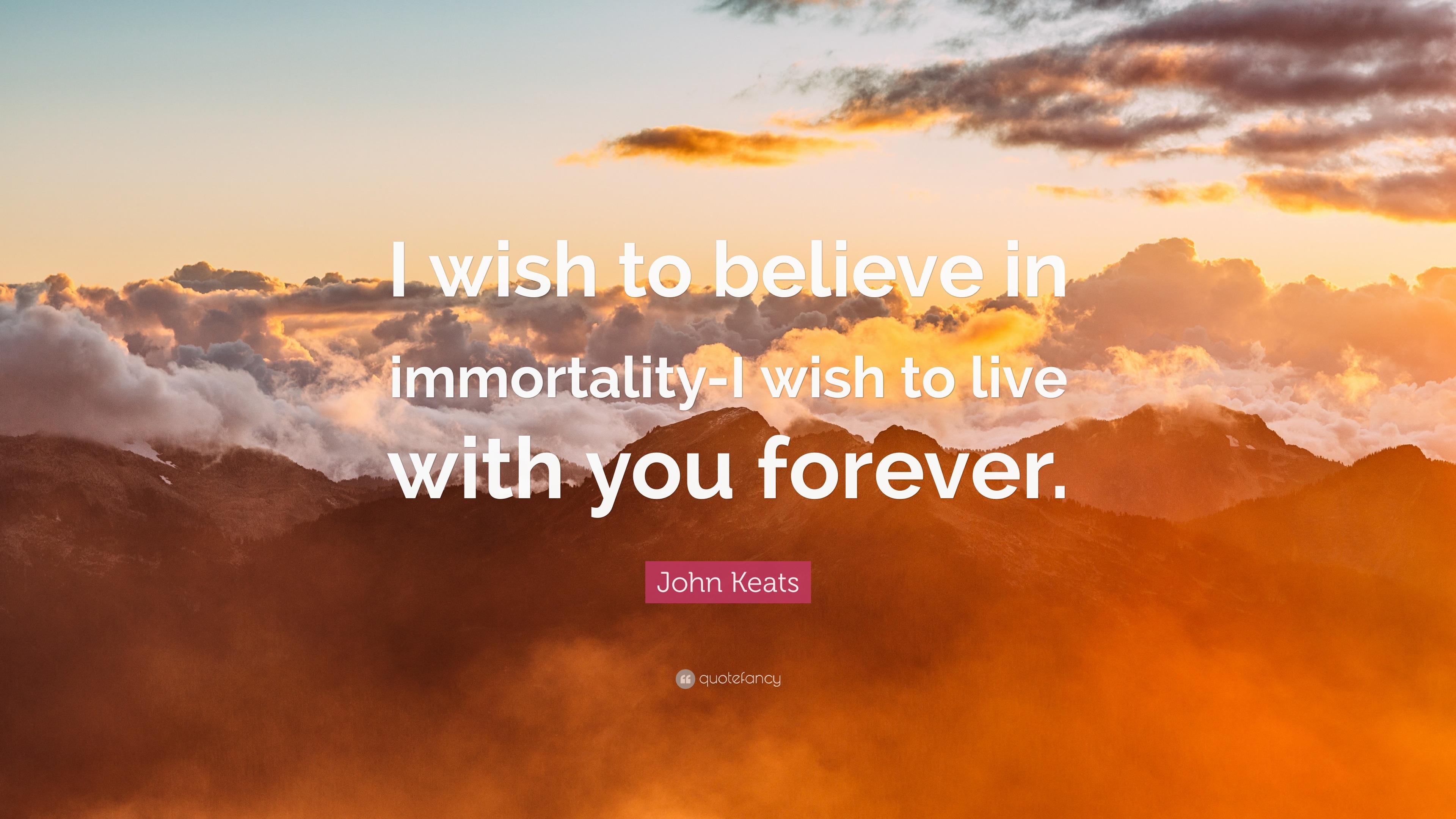 Maharishi Mahesh Yogi Quote cOpposition is dangerous to immortality