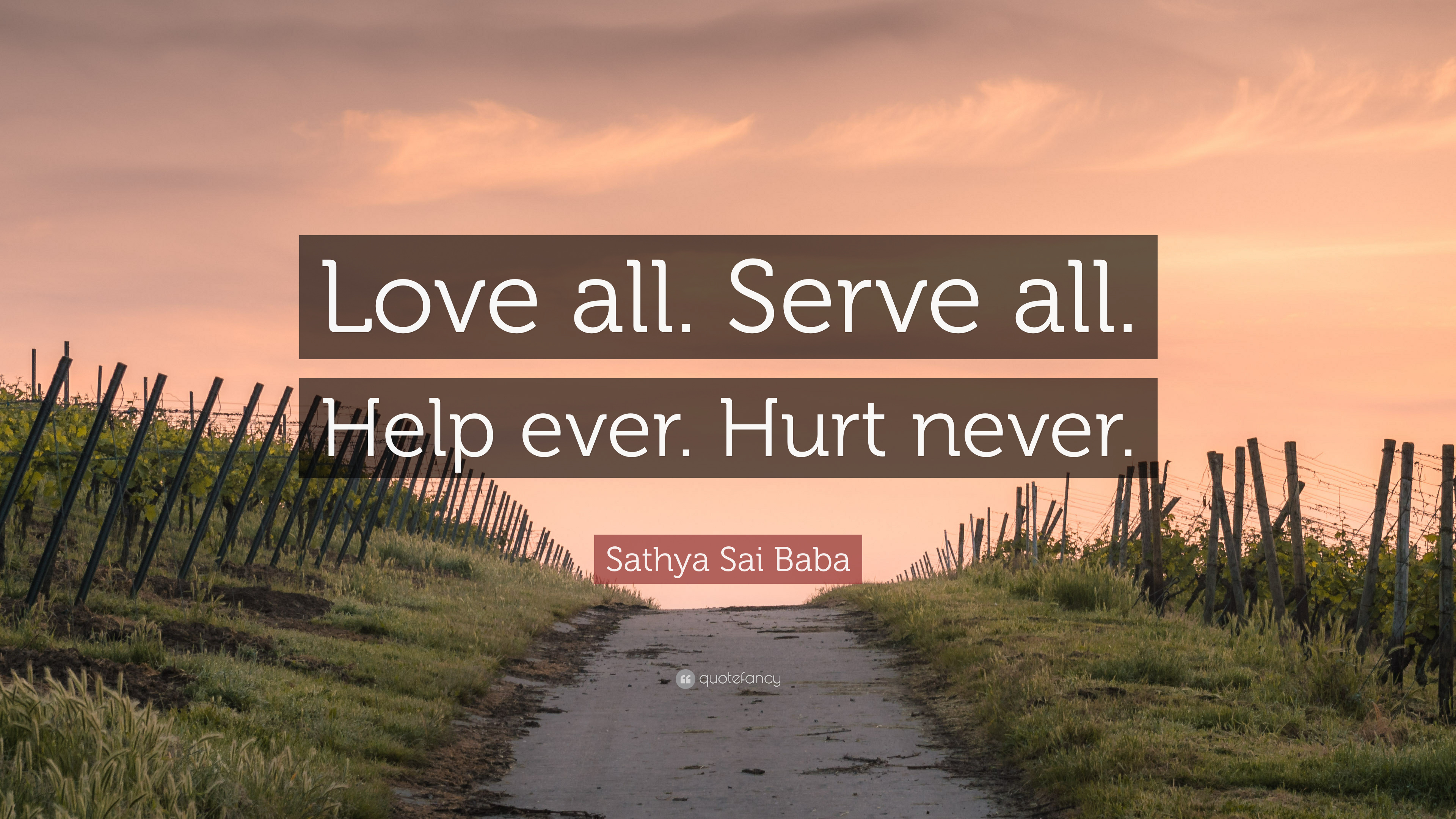 Love Dance Quotes. QuotesGram  |Love Never Ever Hurt