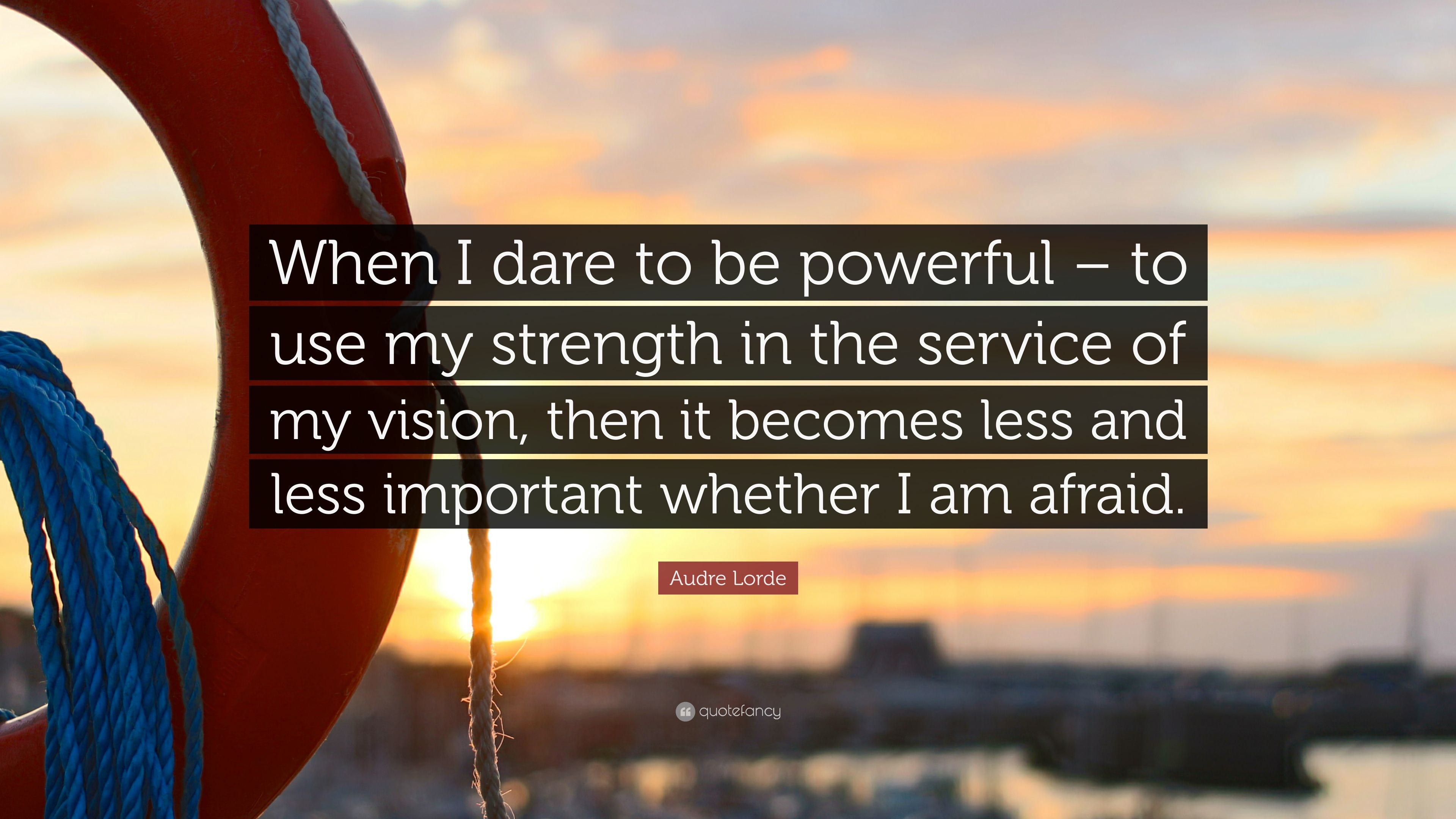 I Dare to be Different - YouTube
