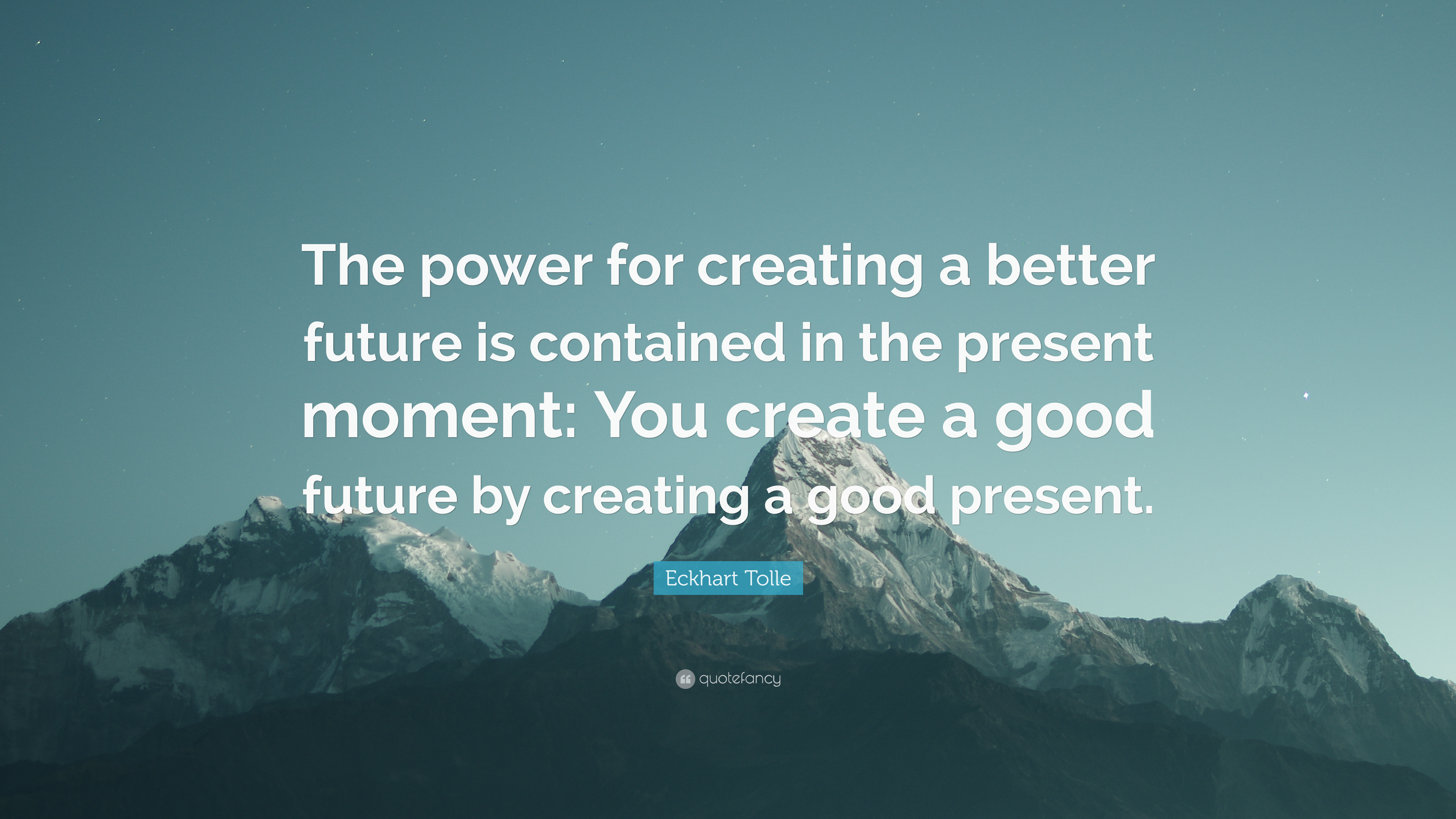 the power of culture to create a better future How a leader might use power to promote a healthy organizational culture: to have a healthy organizational culture a leader should act with his subordinate based on the type of the work.