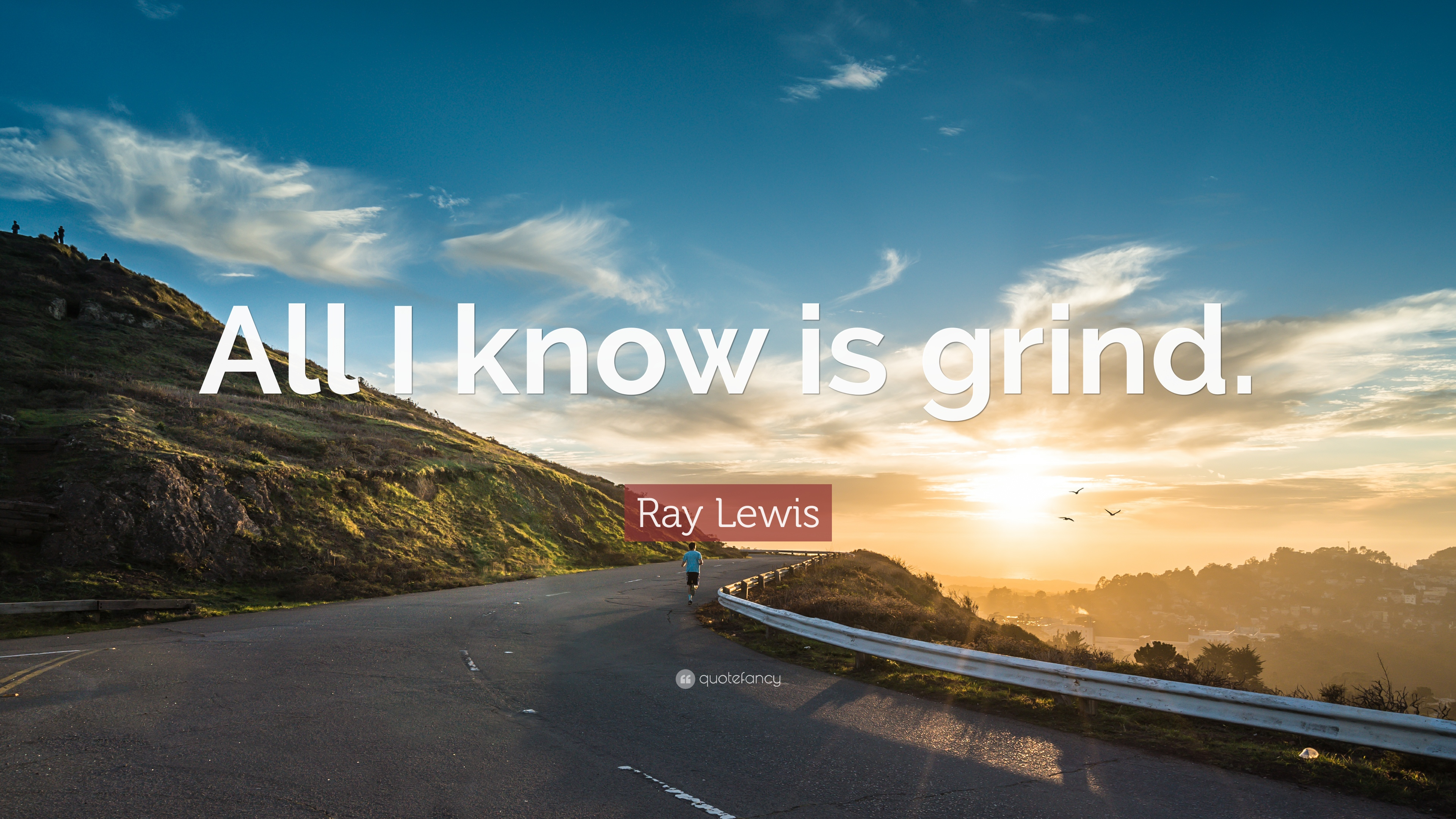 Ray Lewis Quotes About Leadership: Ray Lewis Quotes (100 Wallpapers)