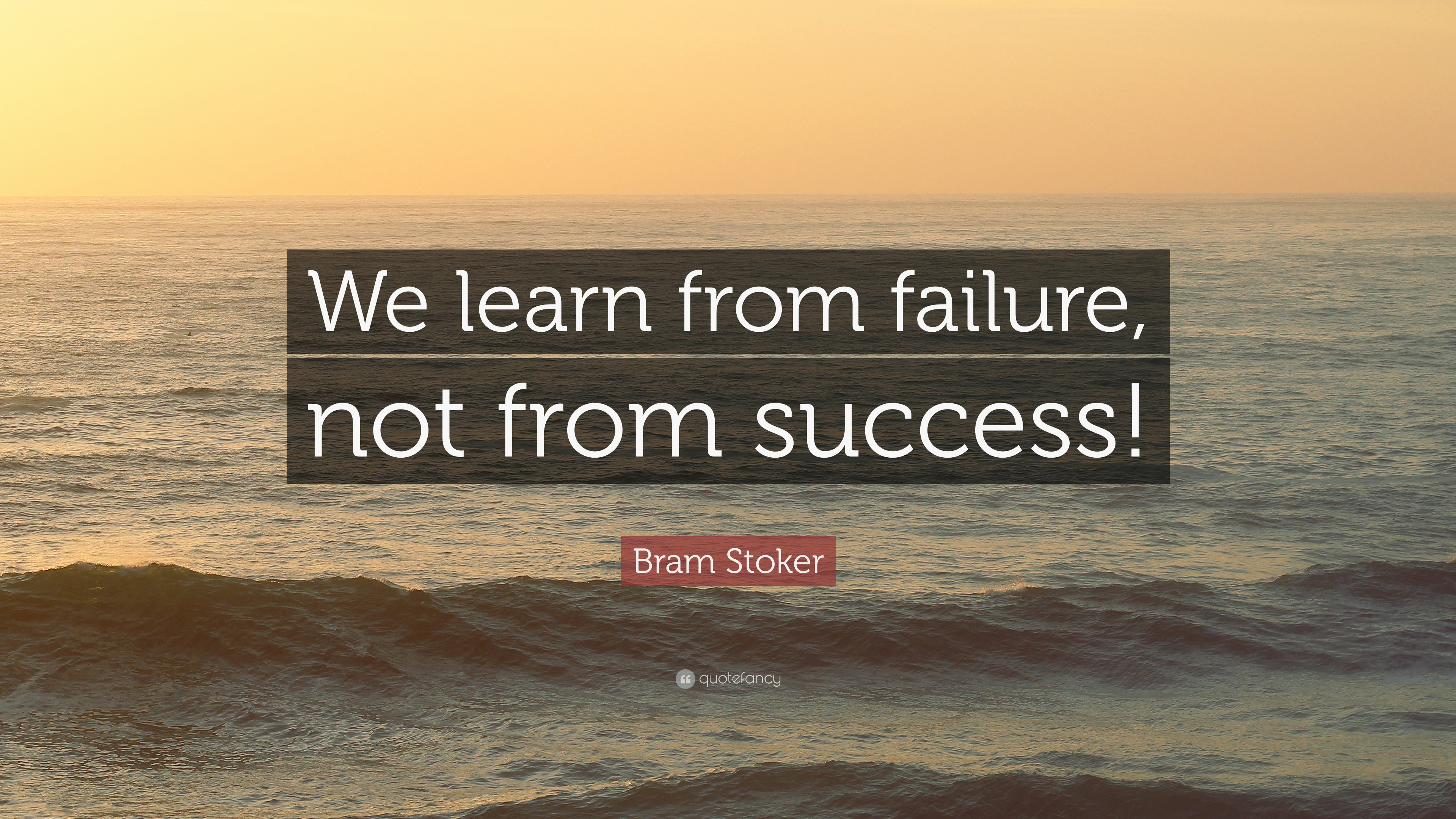 we learn from failure not success We learn from failure, not from success we learn from failure, not from success pinterest explore instructional design, inspiration quotes, and more success learning articulate community weekly challenge: instructional design tips that really pop.