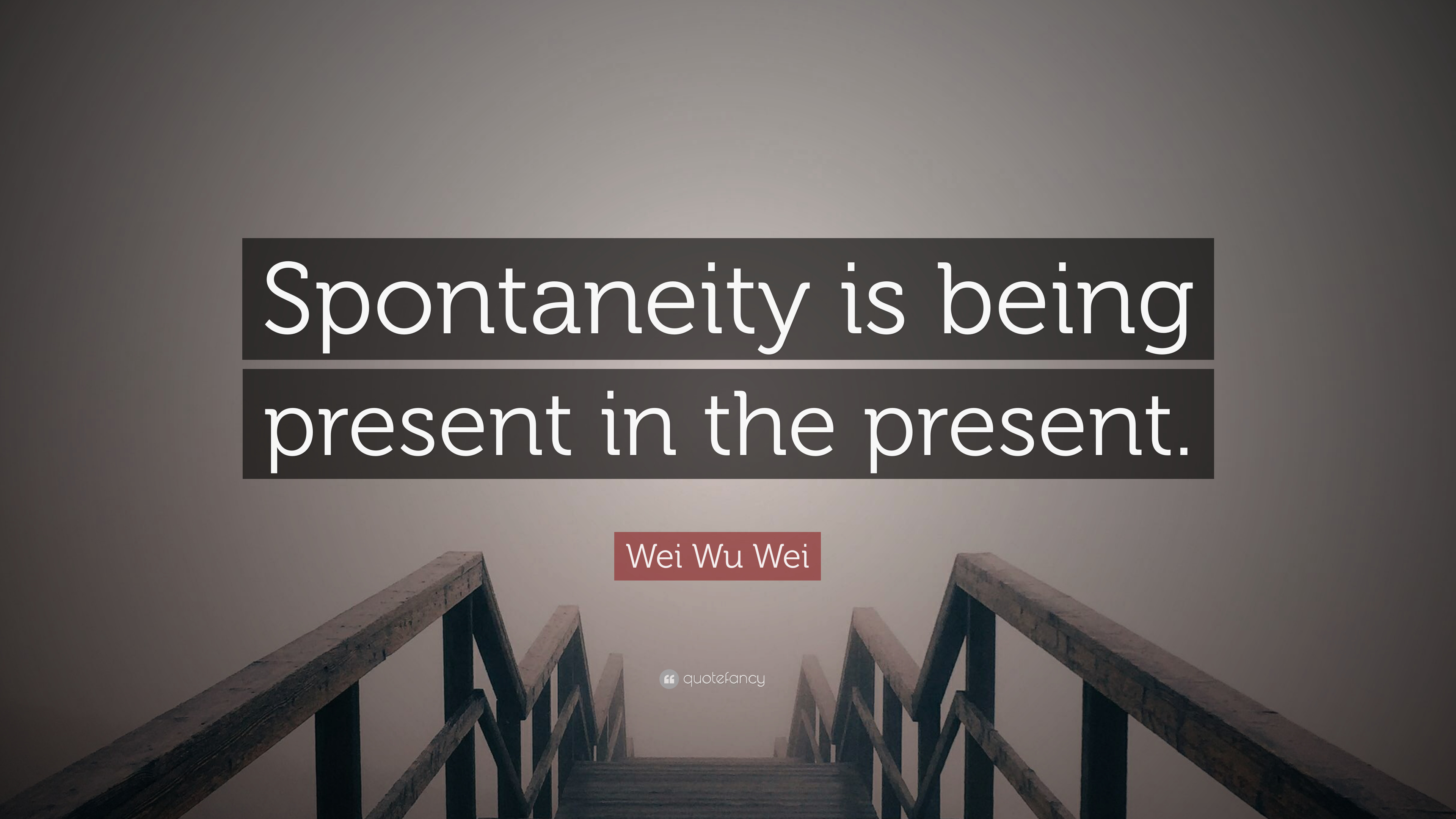 Wei Wu Wei Quote Famous Quote From Wei Wu Wei 2019 02 24