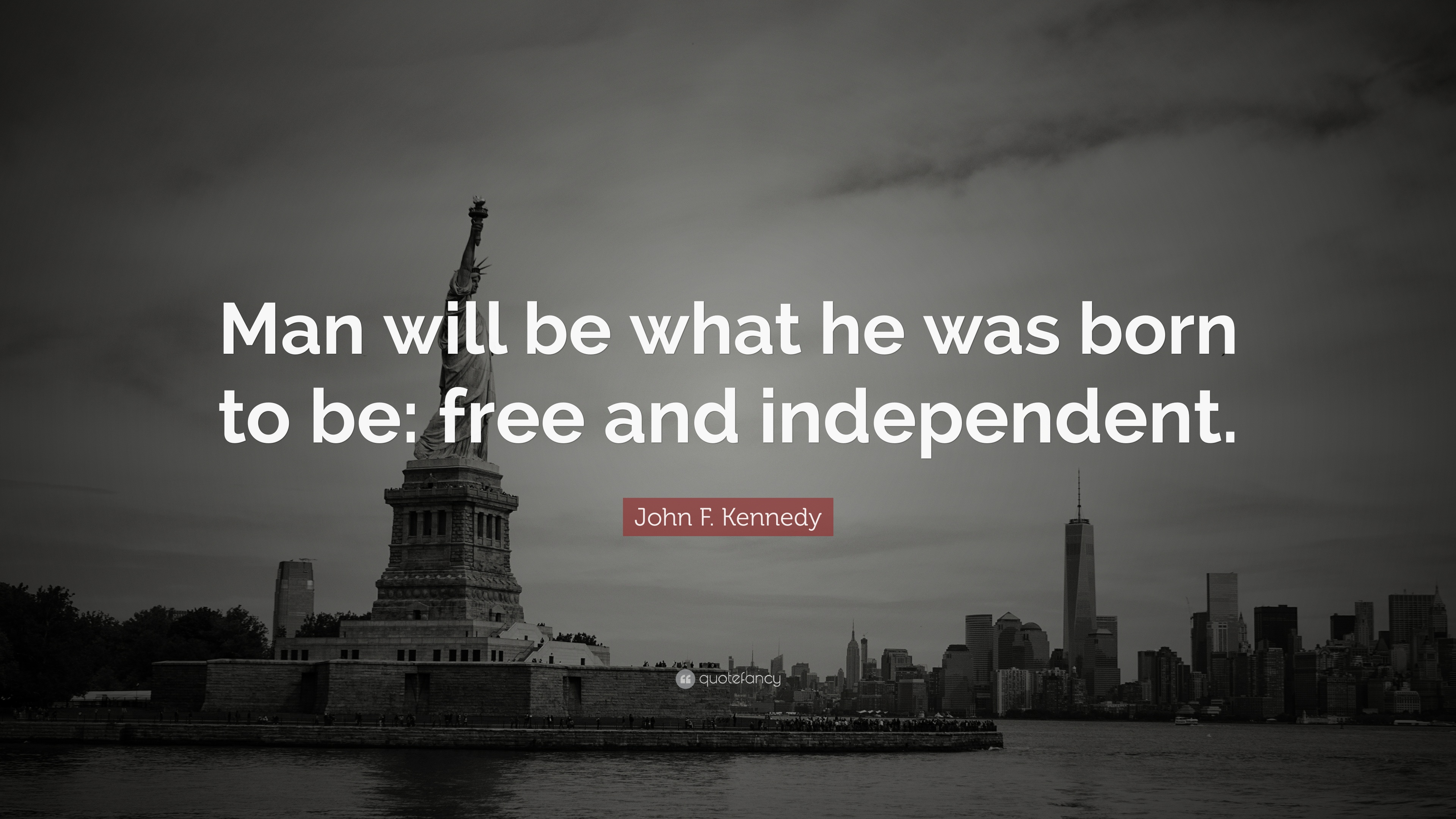 john f kennedy quote wallpapers - photo #4