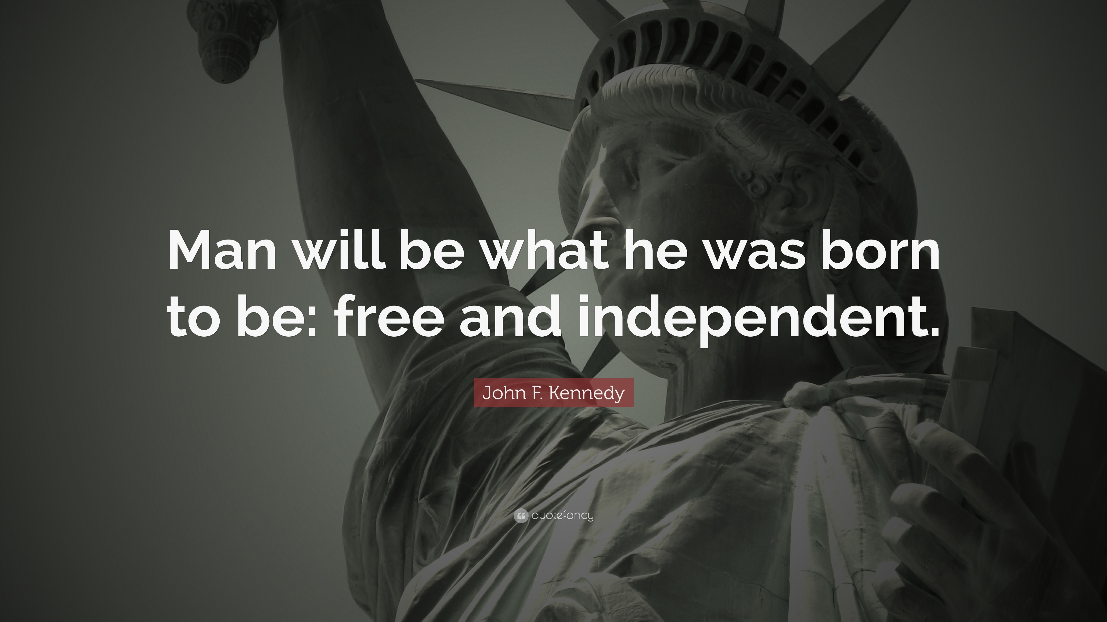 man was born free but Check out our top free essays on man is born free and everywhere is in chains to help you write your own essay.