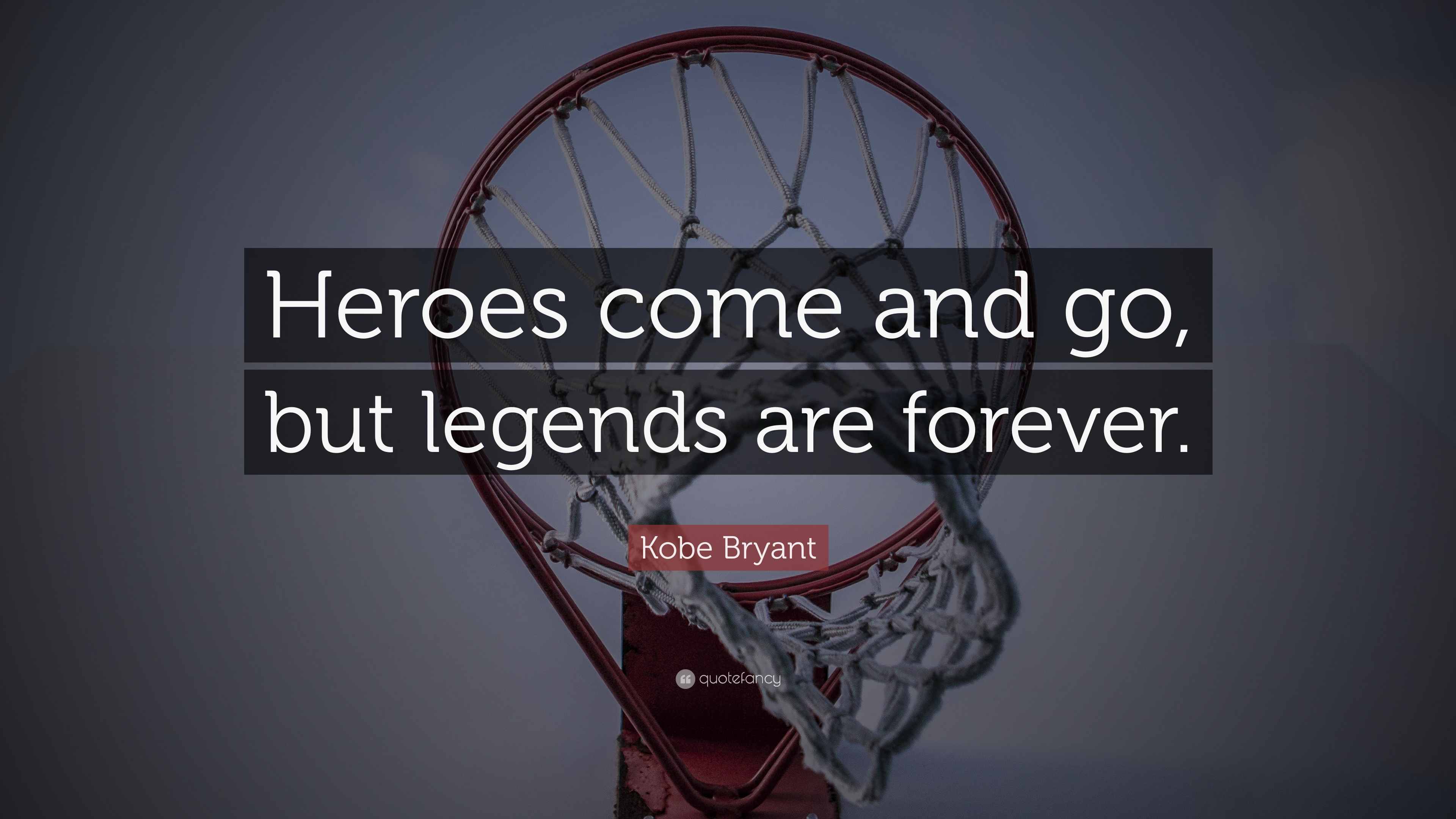 Hero Quotes 40 Wallpapers Quotefancy