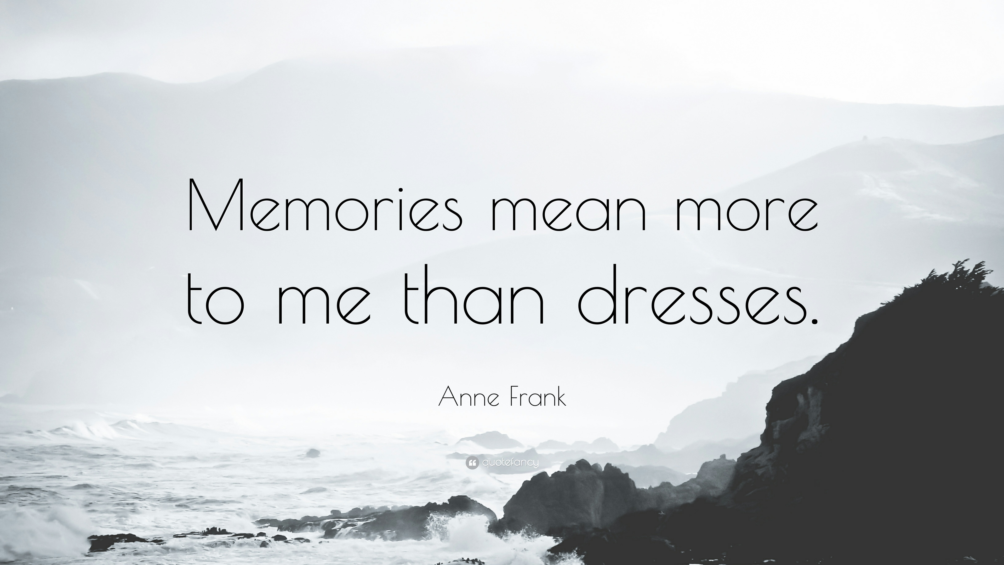 After 5 long dresses quotes