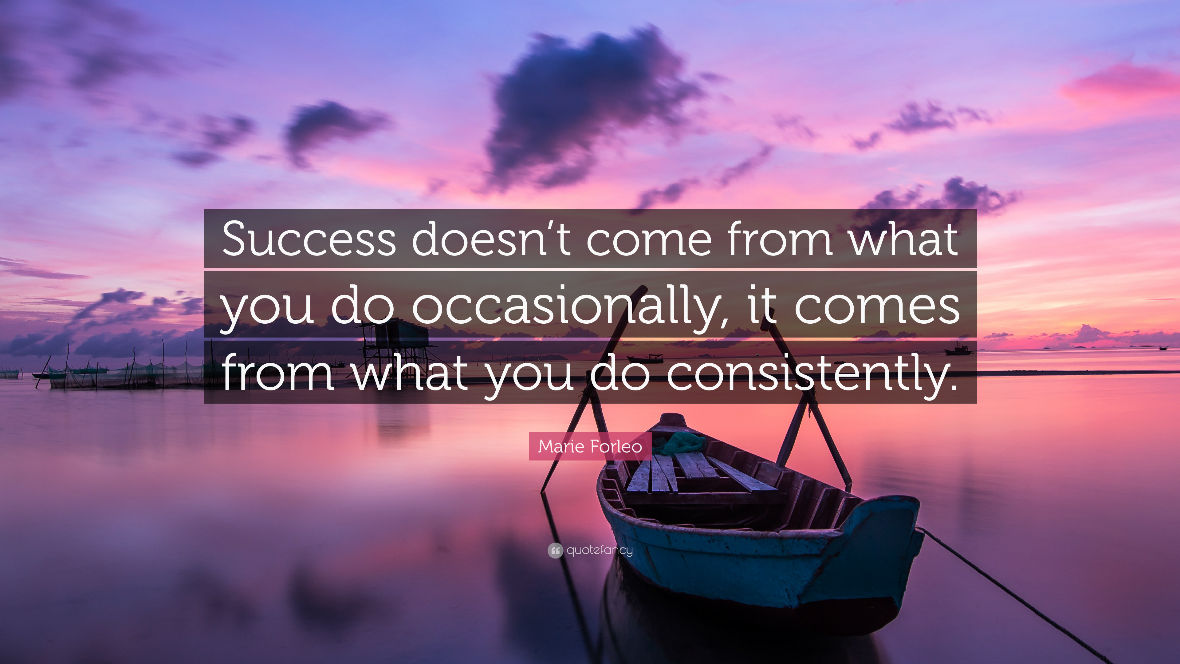what does success come from from The kids have some very funny responses when asked: what makes someone  successful.