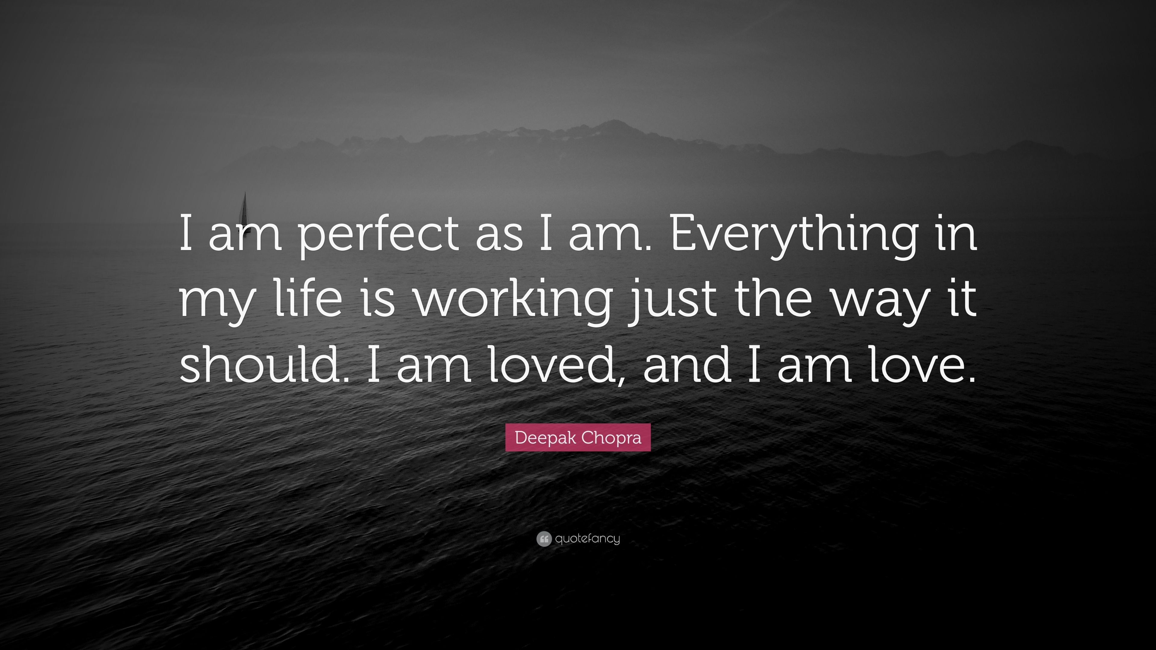 I Am The Way Quotes. QuotesGram  |The Way I Am Quotes