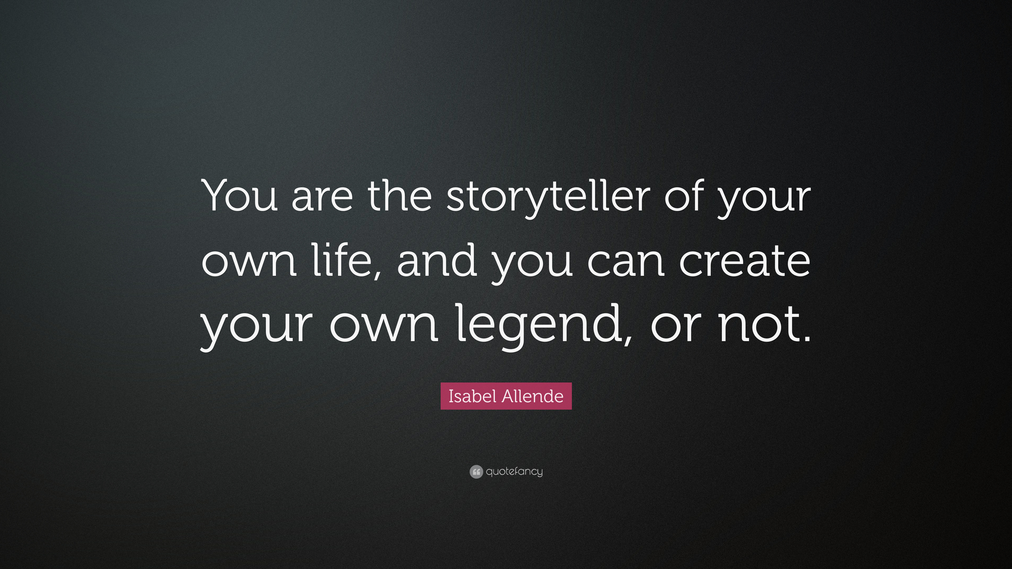 Create Your Own Quote Create Your Own Quote  Quotes Of The Day