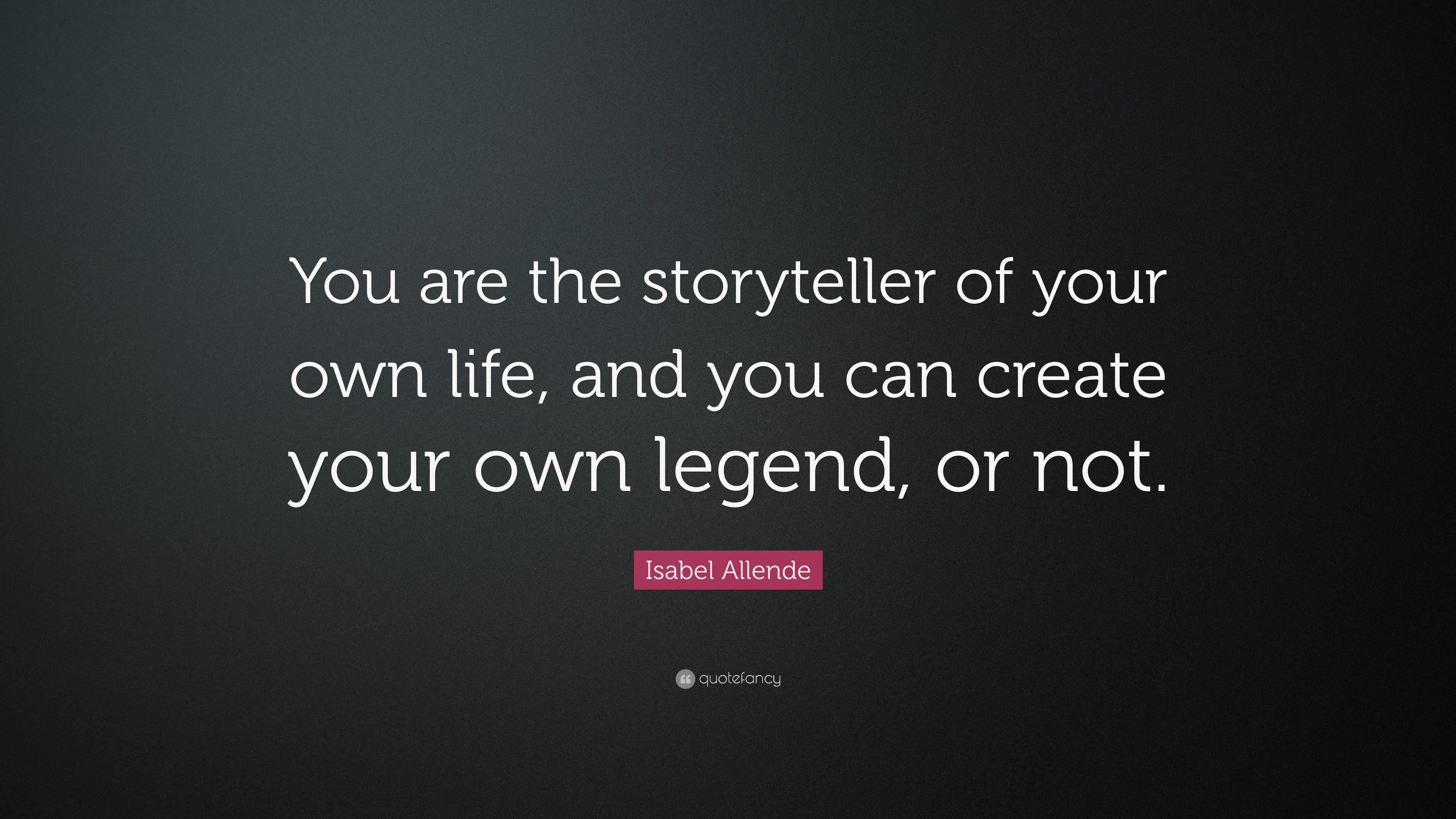 Create Your Own Quote Create Your Own Quote Magnificent 103 Best Carpe Diem Quotes
