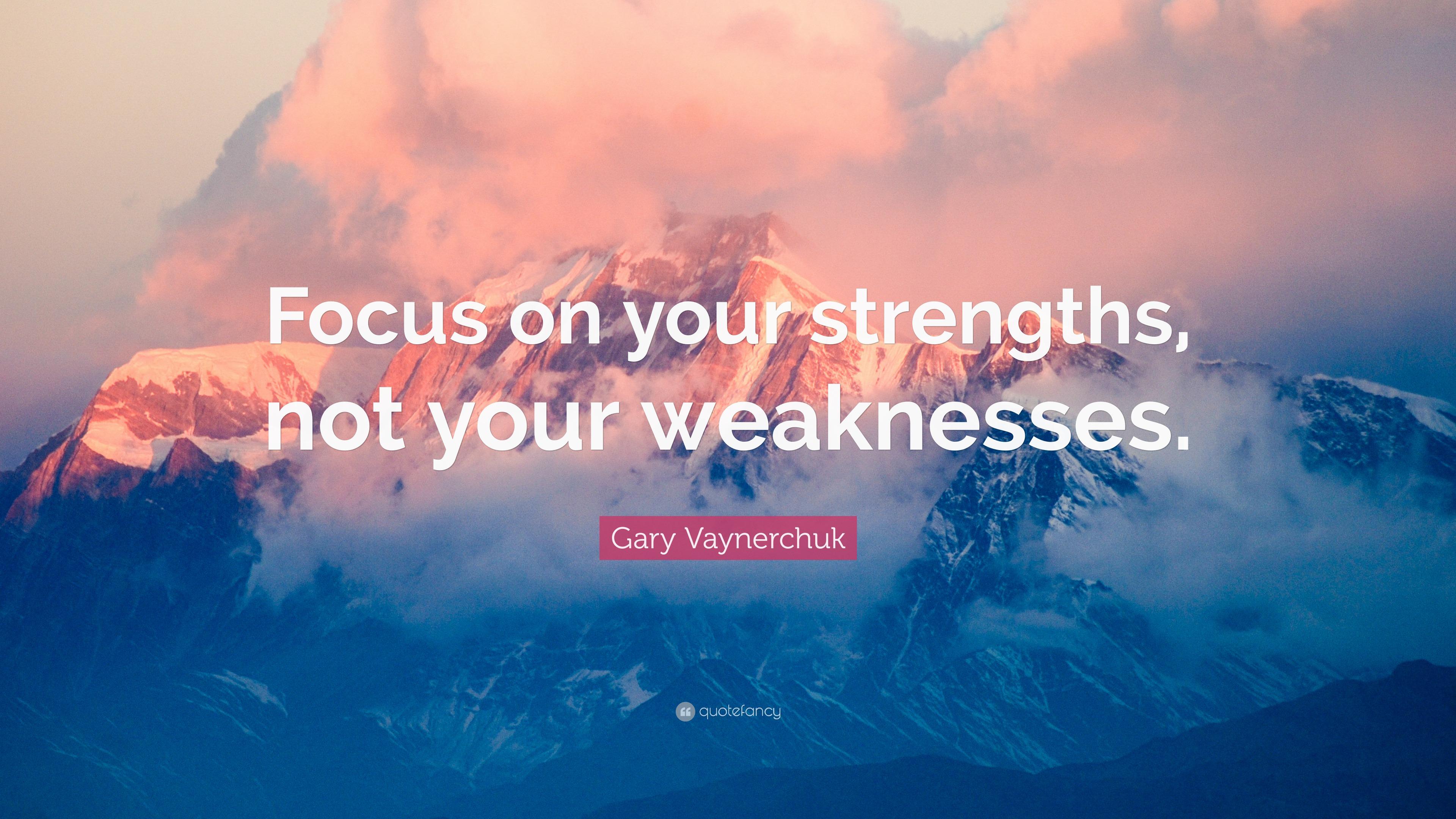 Focus Quotes | Focus Quotes 50 Wallpapers Quotefancy