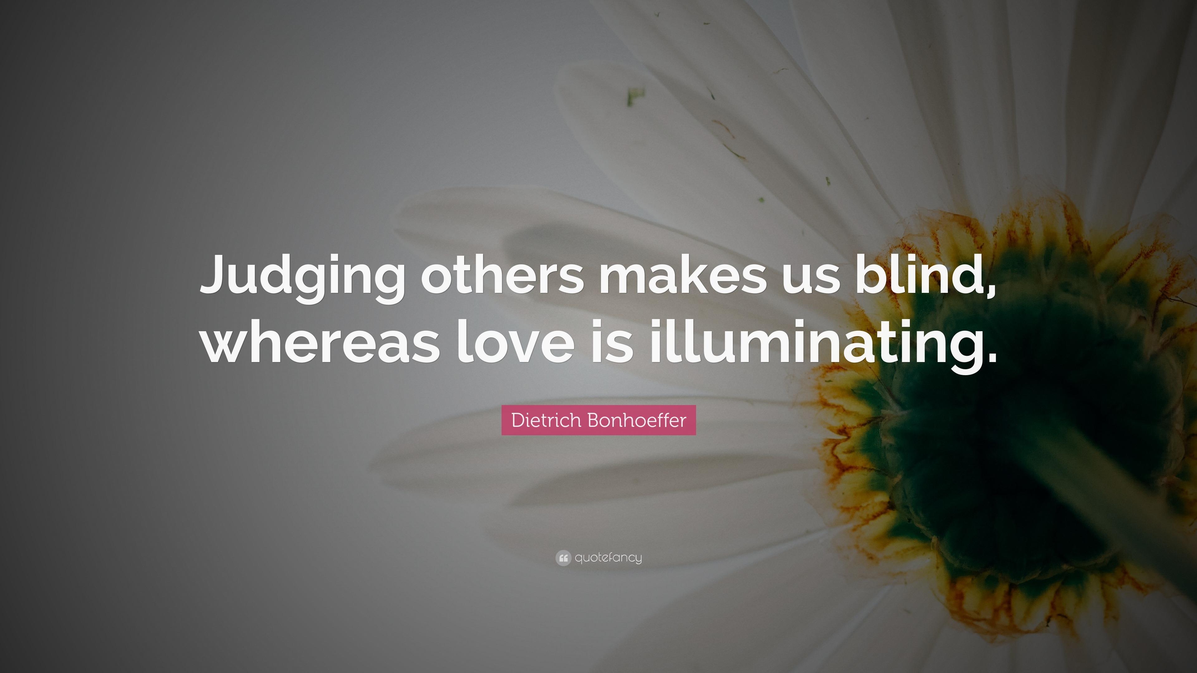 Dietrich Bonhoeffer Quotes (100 Wallpapers)