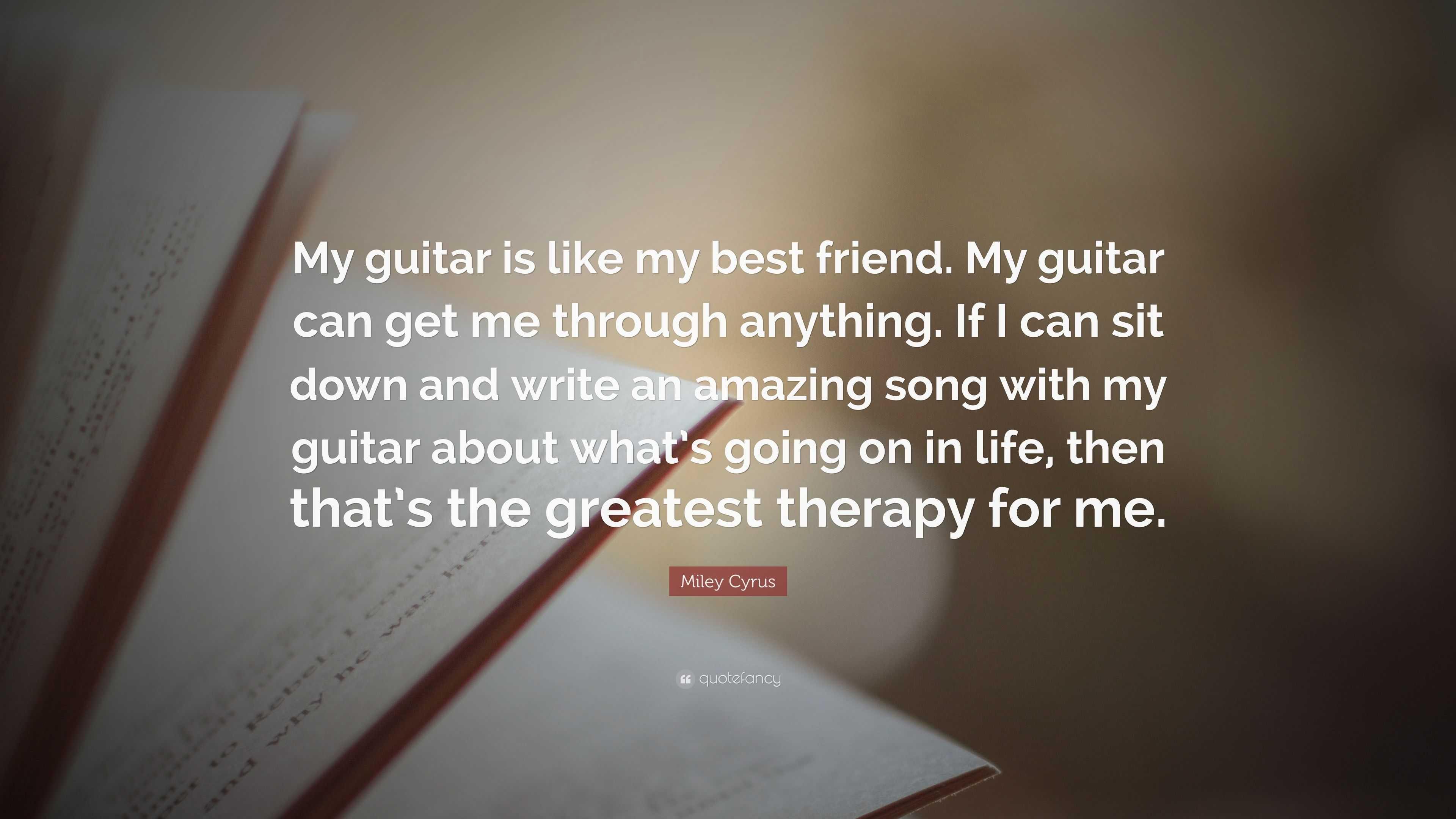 whats a good best friend song
