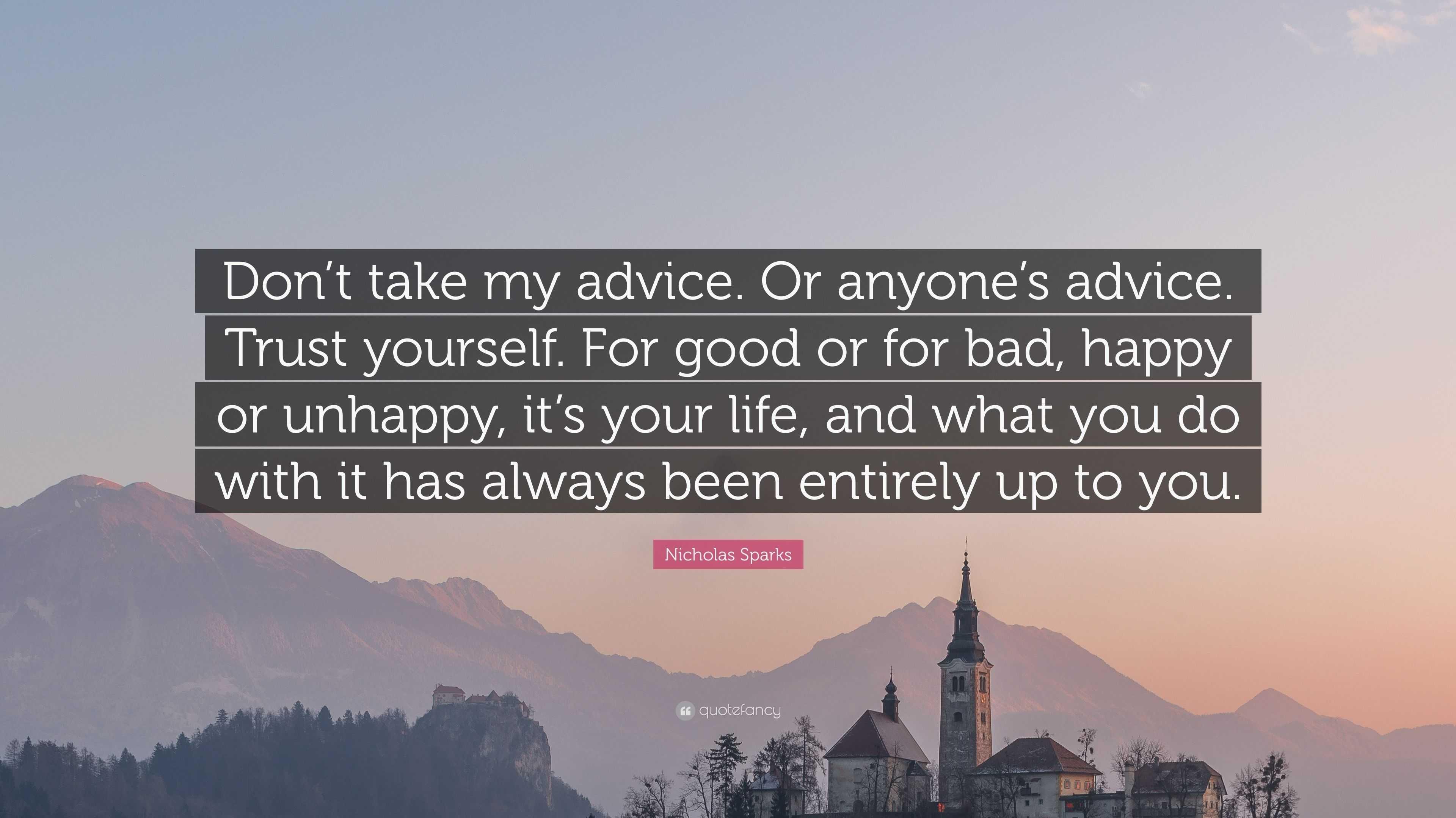 nick mamatas writing advice quotes