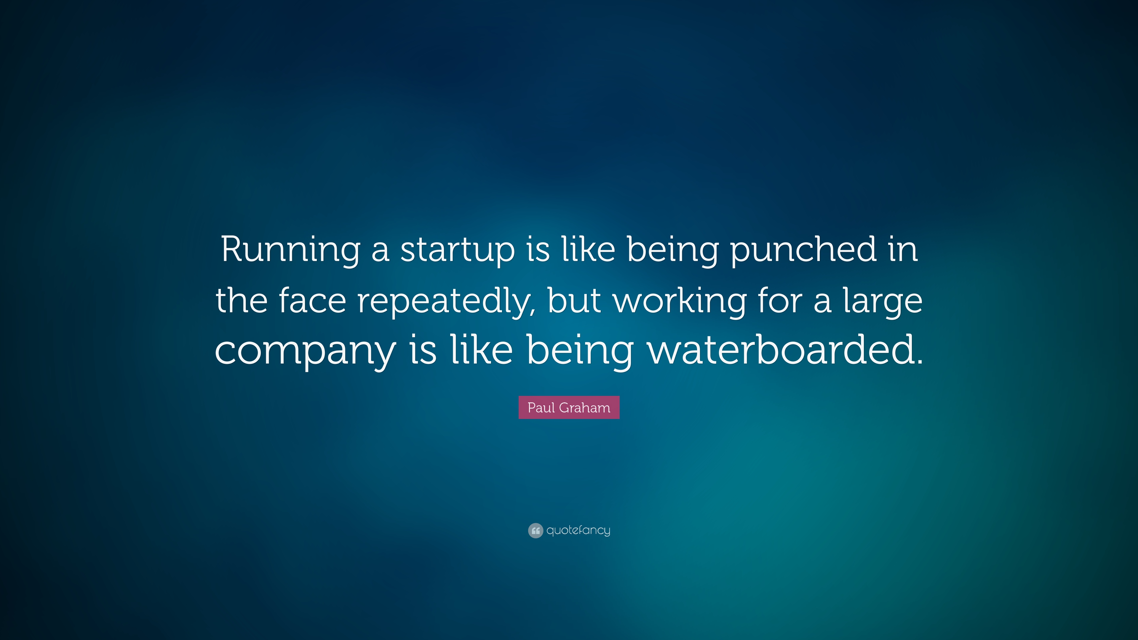 paul graham essays how to start a startup